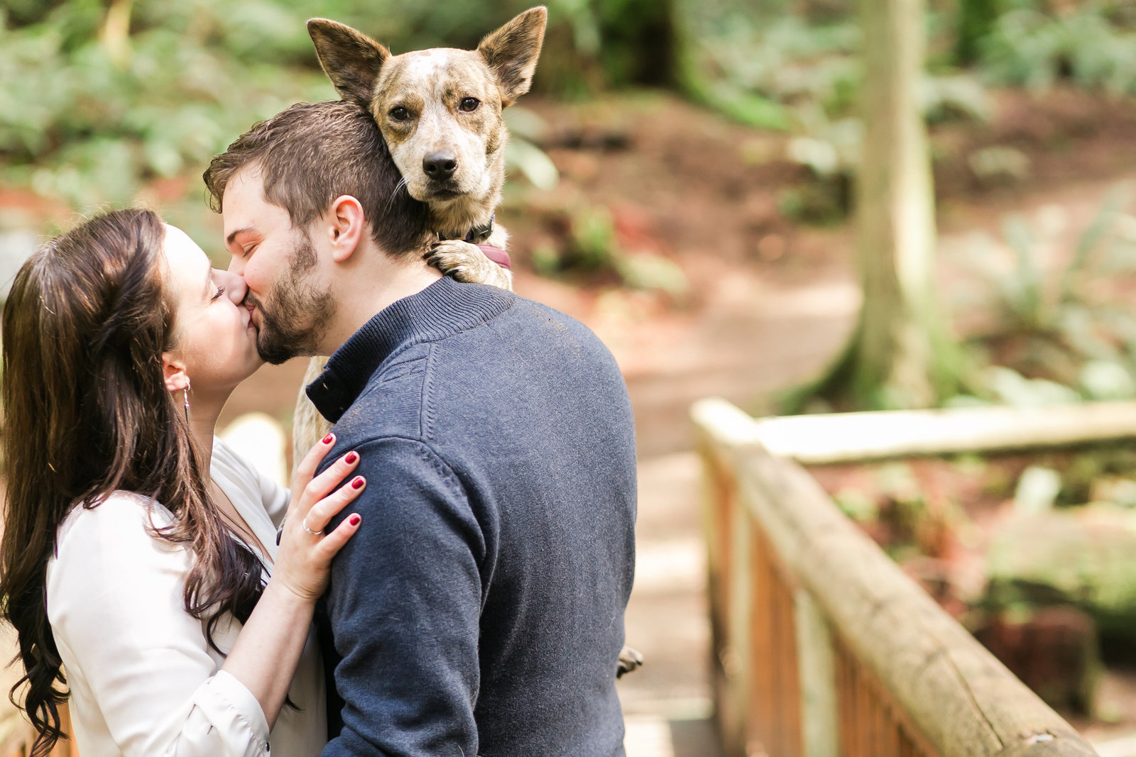 sammy-austin-engagement-photos449037
