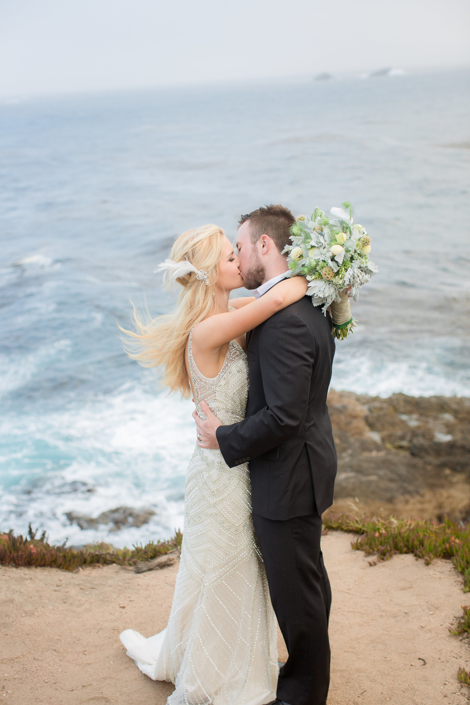 Big Sur Styled Shoot_ Vanessa Hicks Photography-0471