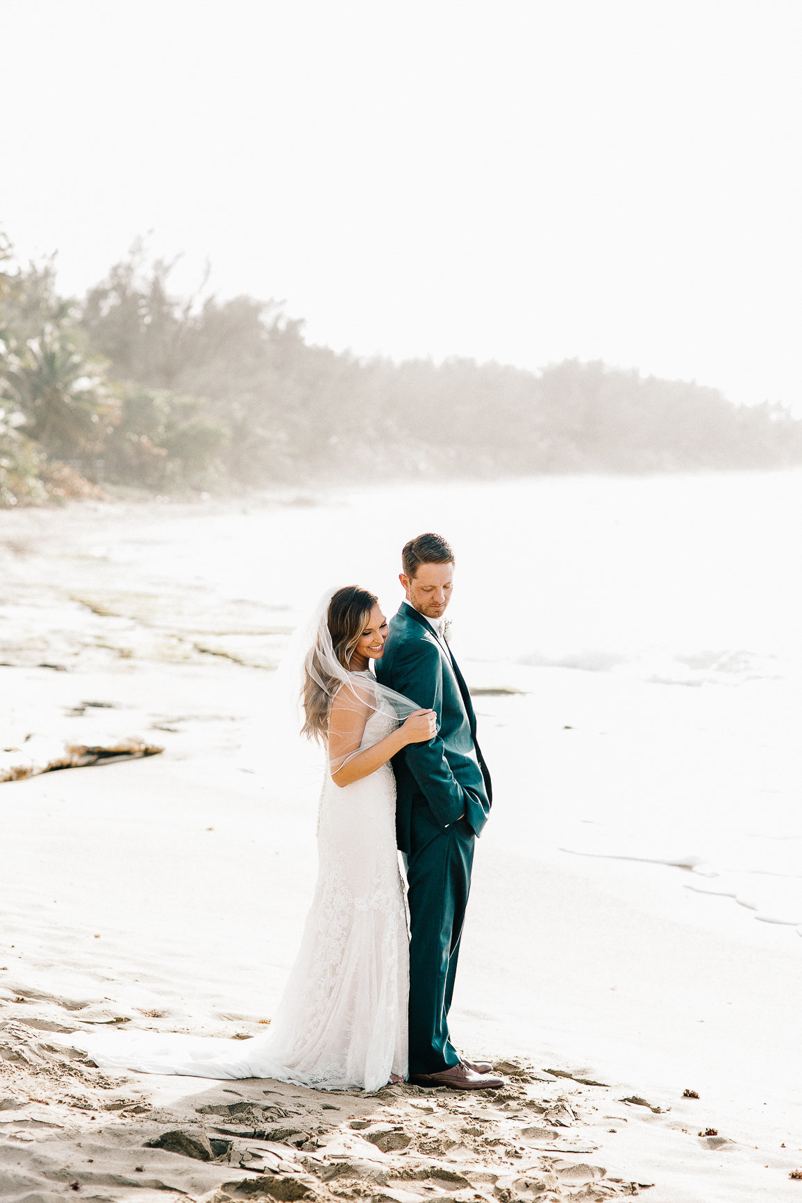 WEDDINGPHOTOGRAPHERMIAMI-248