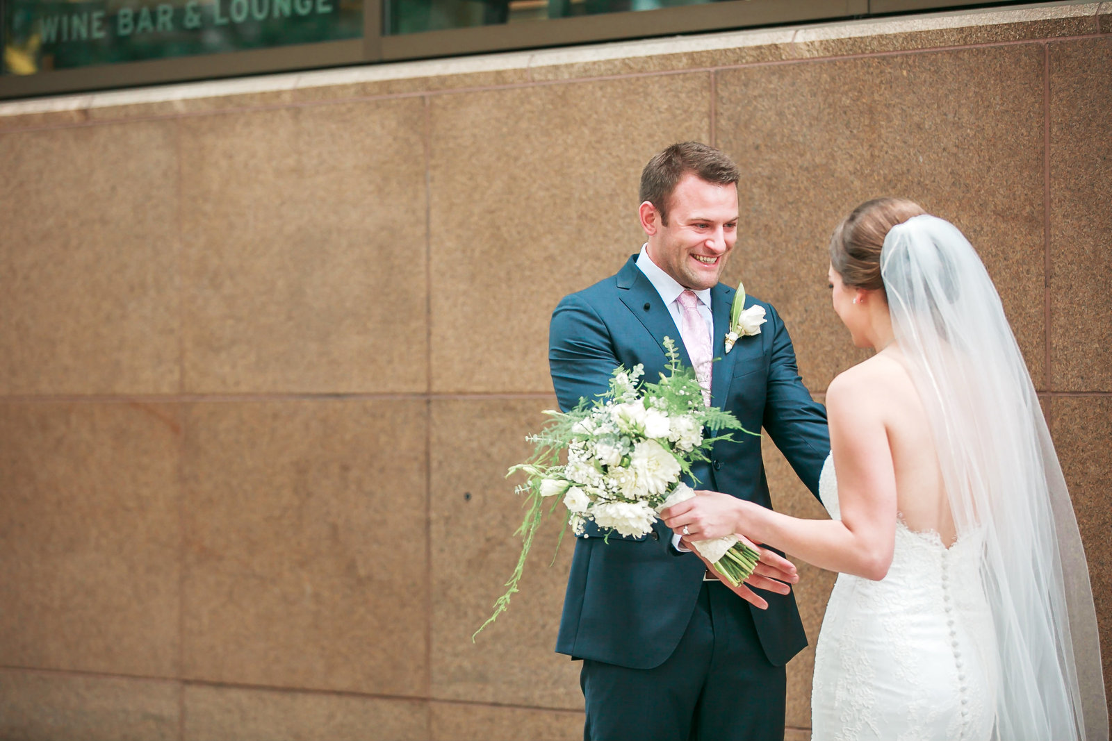 best-of-2015-weddings-lloyd-photographers431269