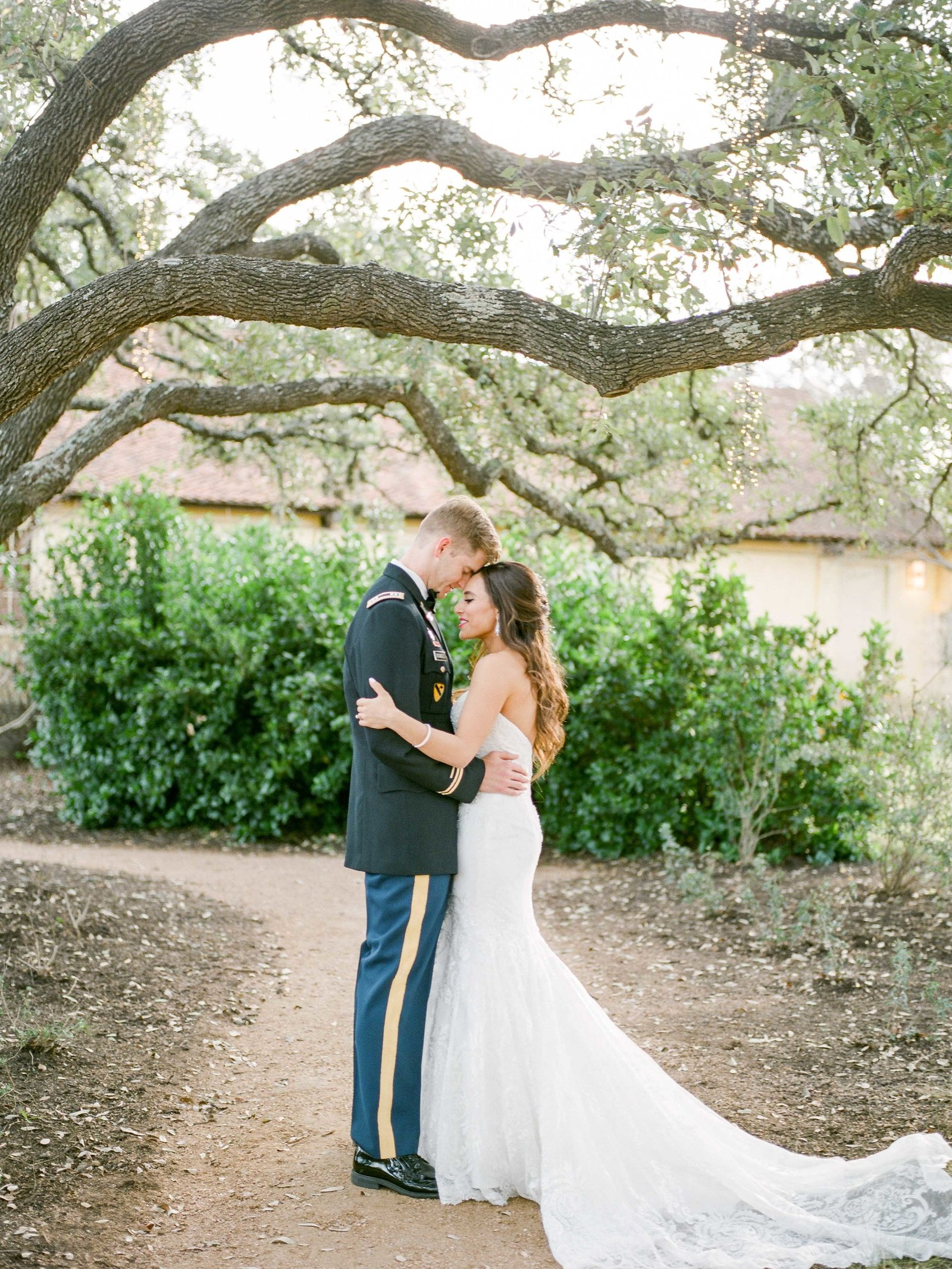 Austin fine art wedding photographer-90