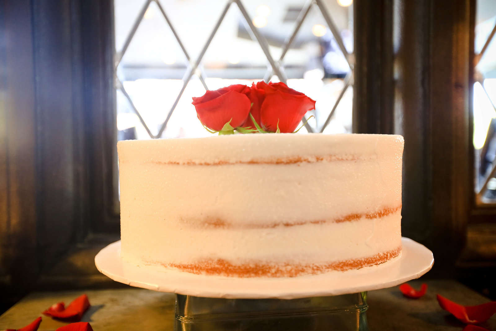 stokesay-castle-wedding-photos-58