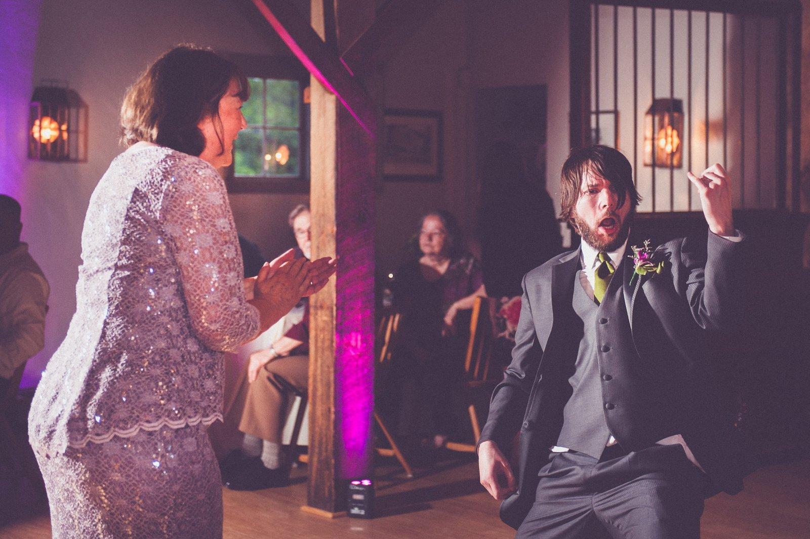 wedding reception, wedding photos
