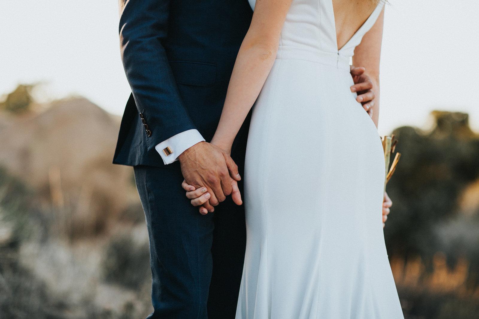 Los Angeles Wedding Photographer_6440