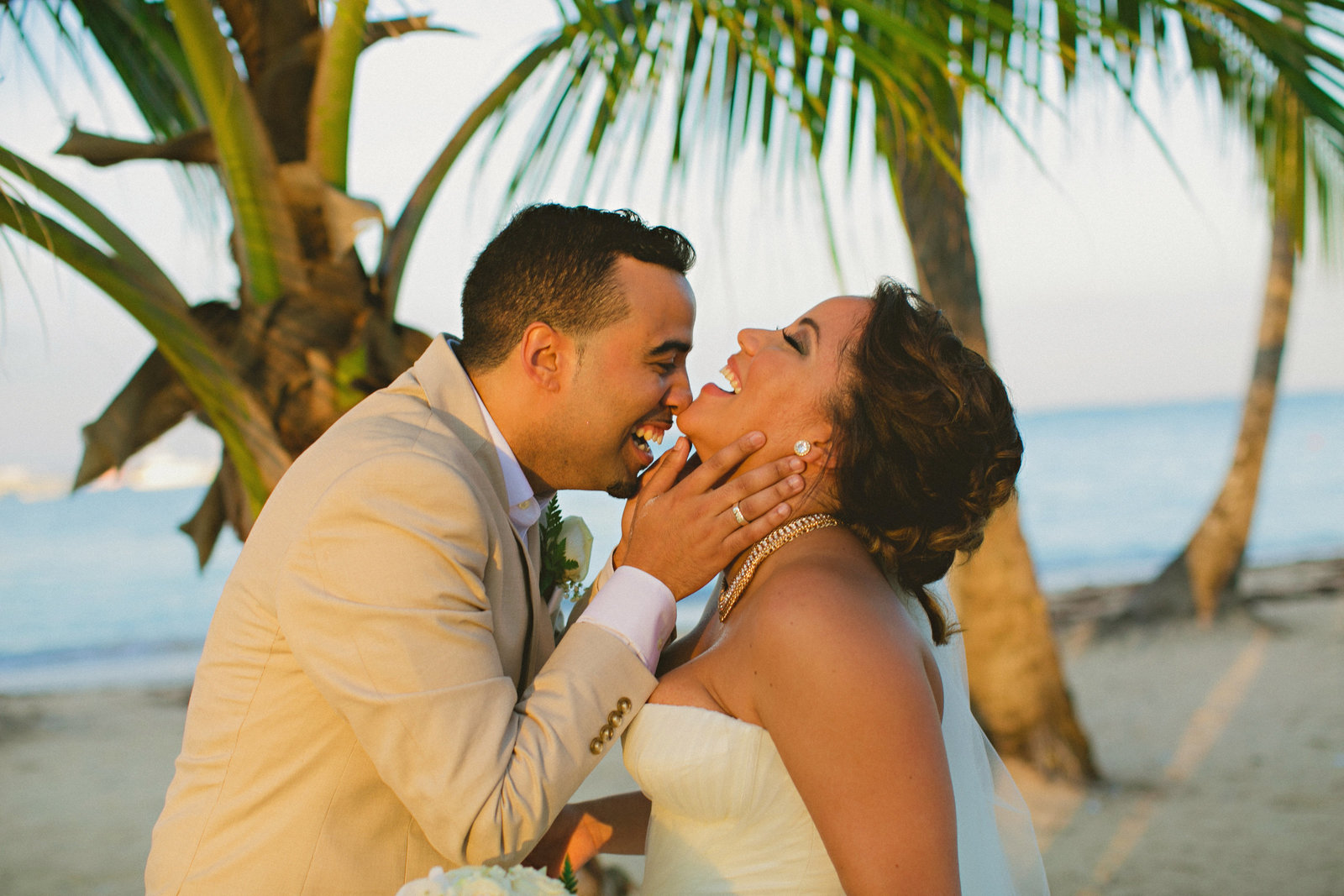 punta_cana_caribbean_wedding_photographer_132