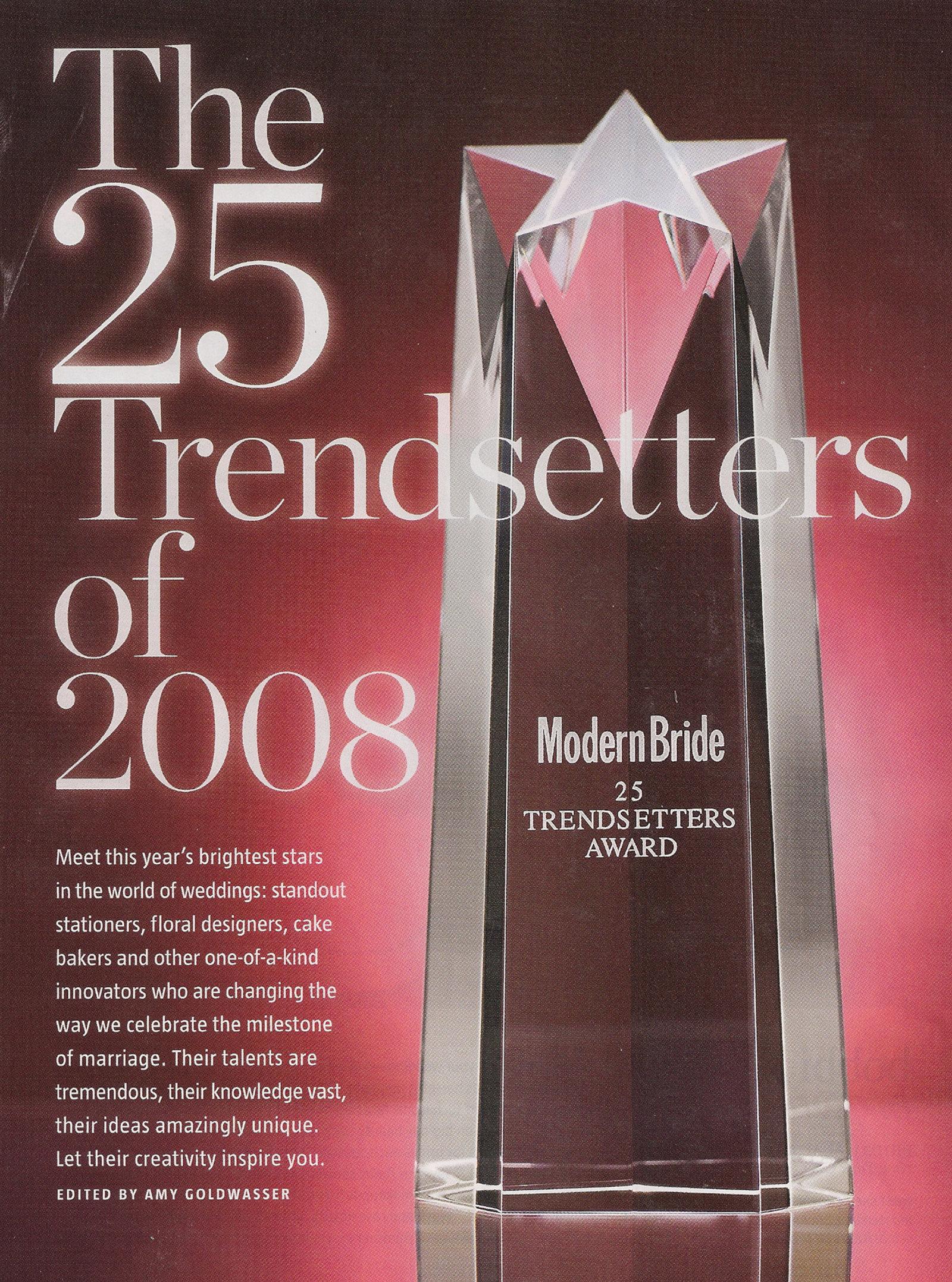 35 - Modern Bride Trendsetter - Article-1