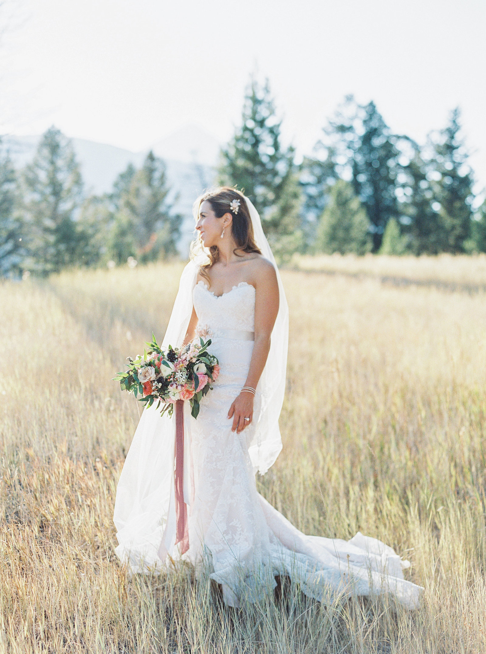 simply.sarah.big.sky.montana.wedding-170