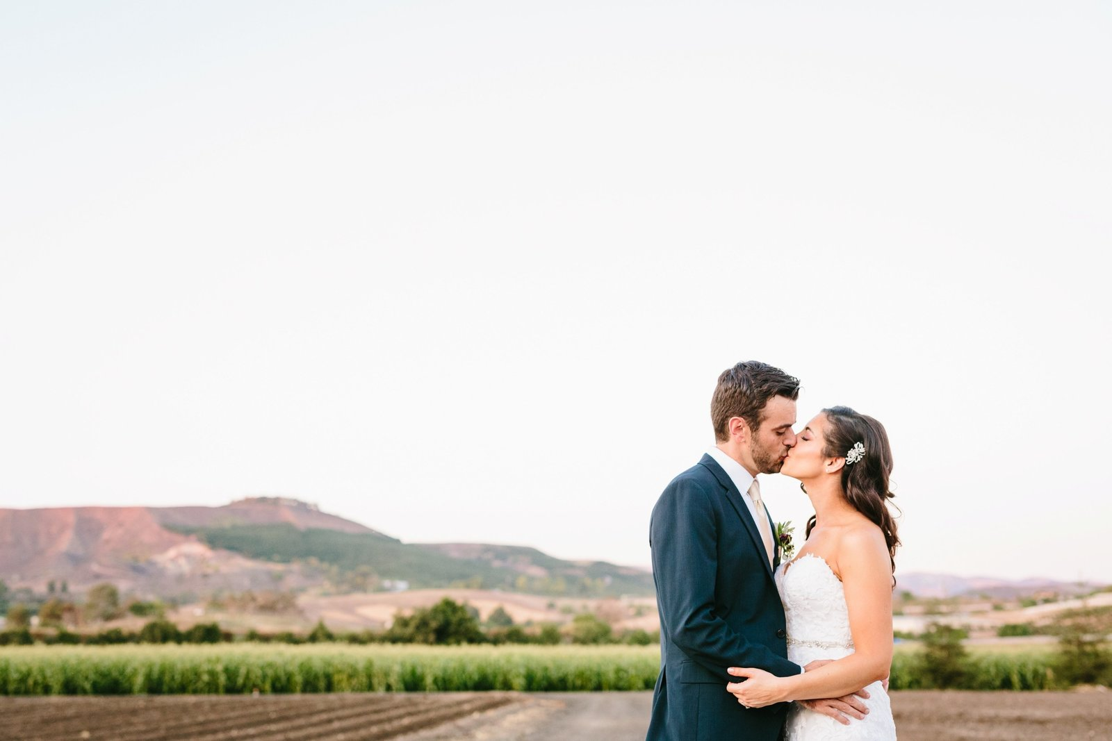 Wedding Photos-Jodee Debes Photography-117