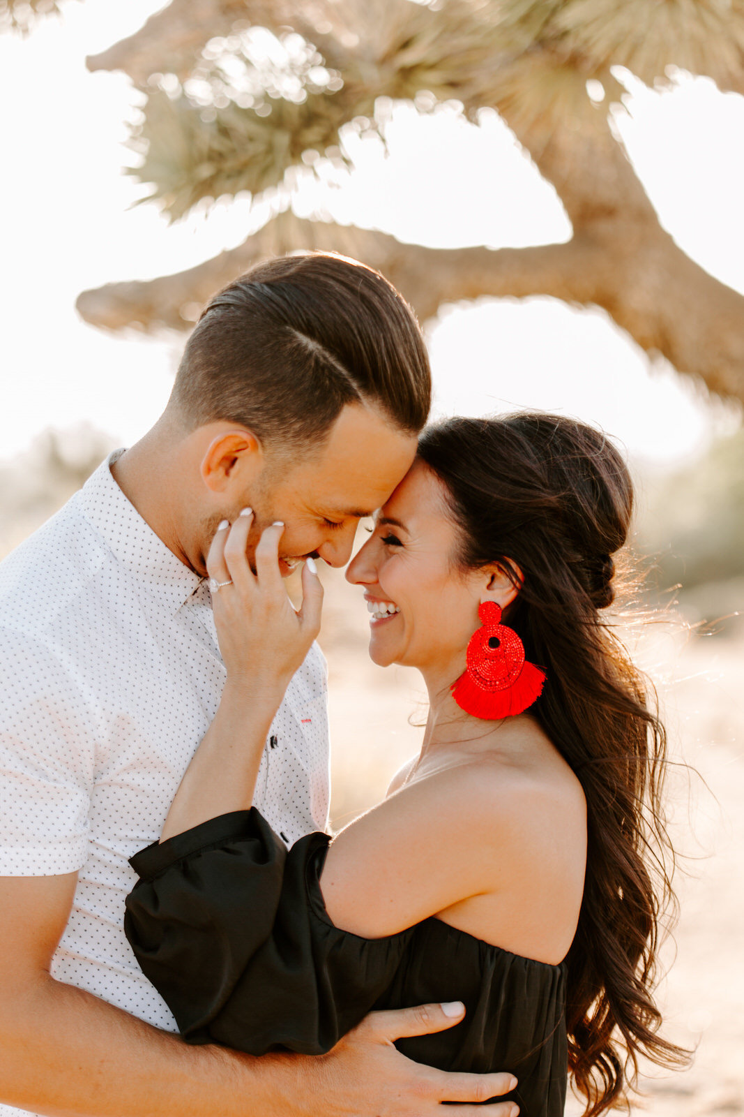 Brianna Broyles_Joshua Tree Wedding Photographer_Joshua Tree Engagement_Palm Springs Wedding_Palm Springs-5