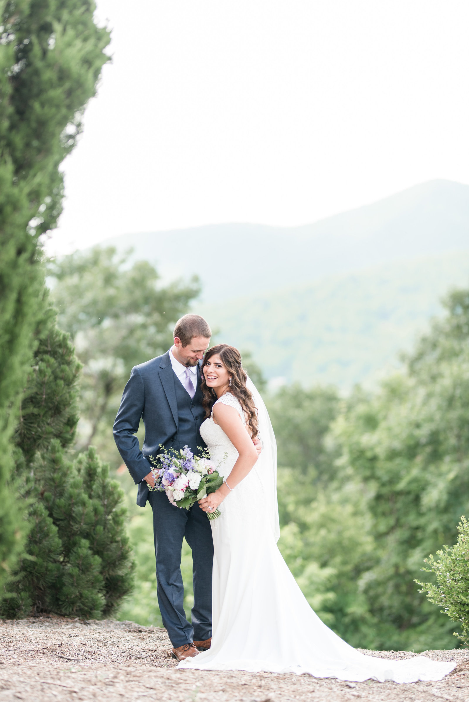 lexington-virginia-wedding-portrait-photo143