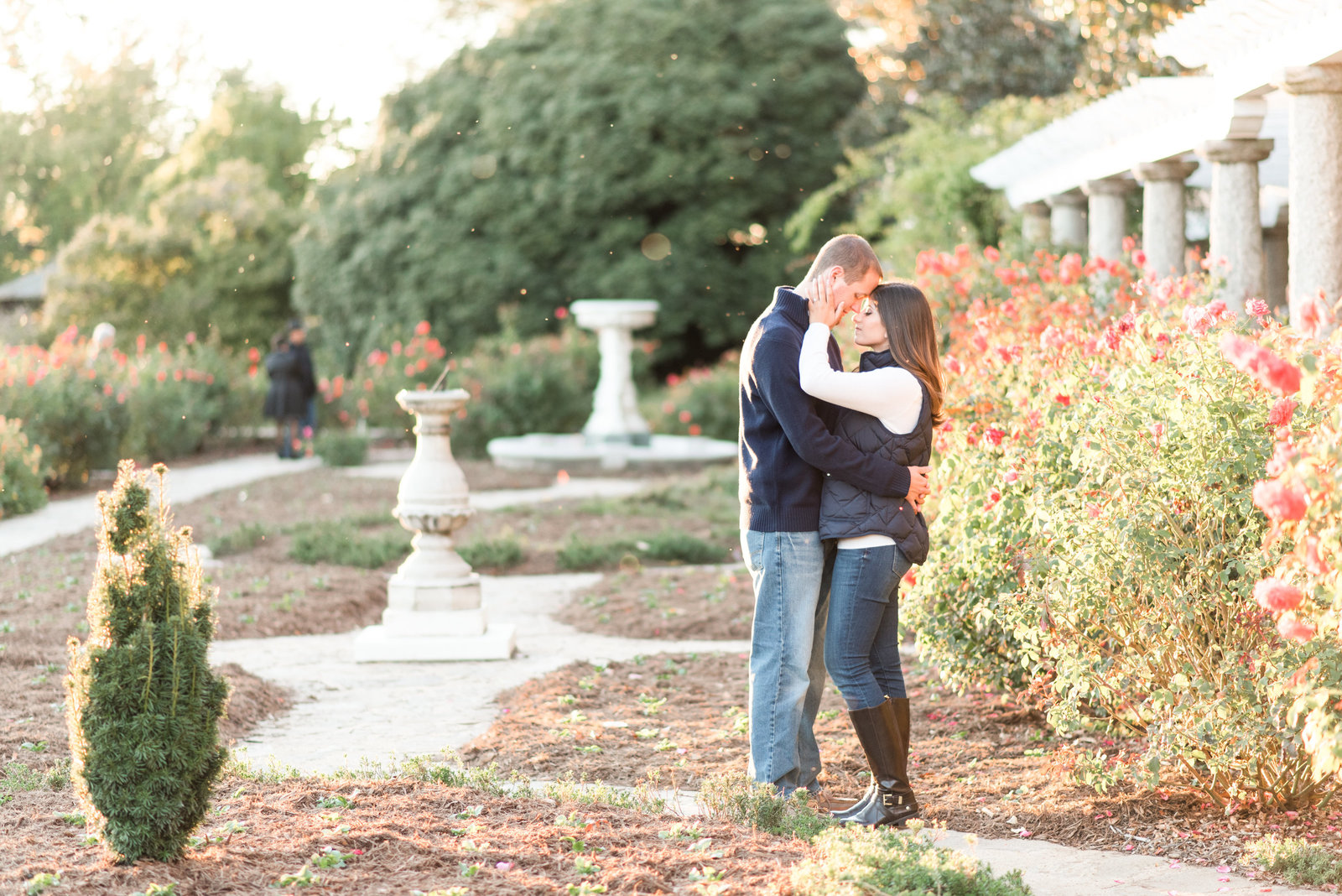 richmond-virginia-maymont-park-engagement-session-by-hampton-roads-photographer-photo486