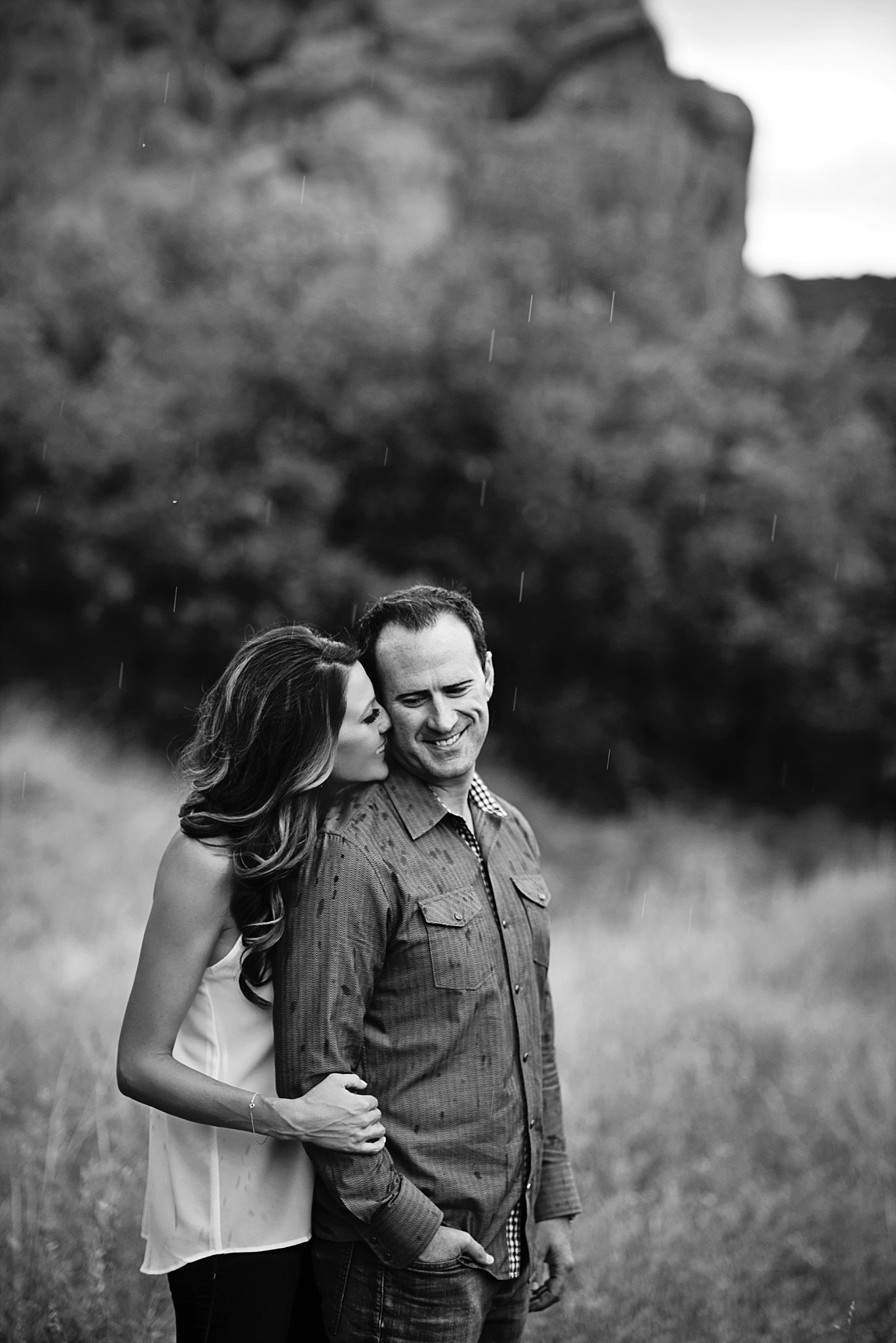Elizabeth Ann Photography, Denver Wedding Photographer, Fine Art Wedding_2431