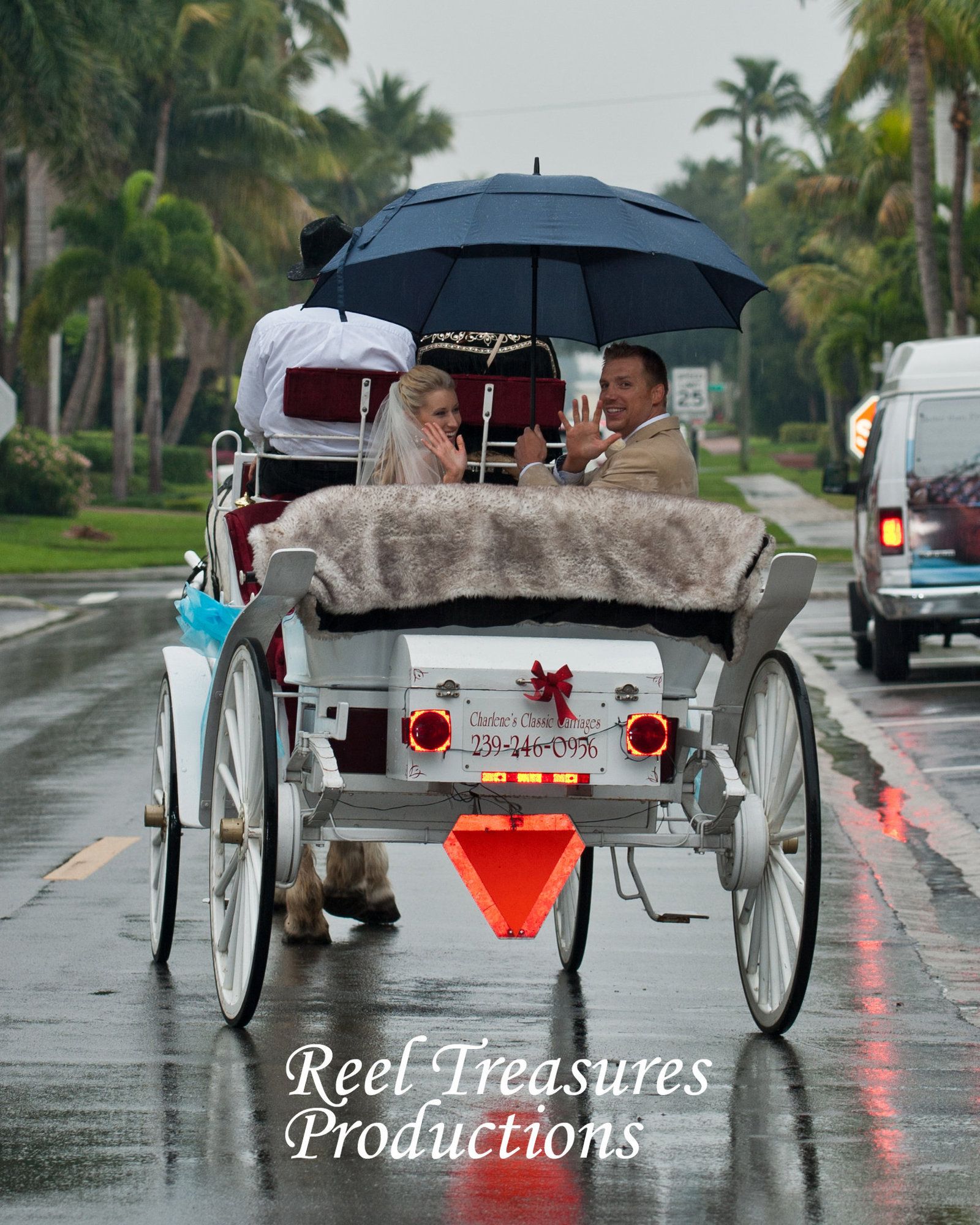 Reel Treasures Productions is proud to be on many of the Hotels & Resorts Premier Vendor Lists in Naples Fl, Fort Myers Fl, Marco Island Fl, Sanibel Island Fl, Captiva Island Fl.