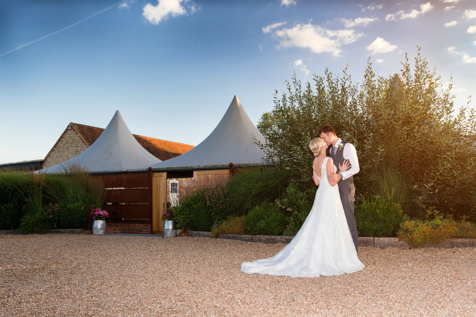 adorlee-0629-southend-barns-wedding-photographer-chichester-west-sussex