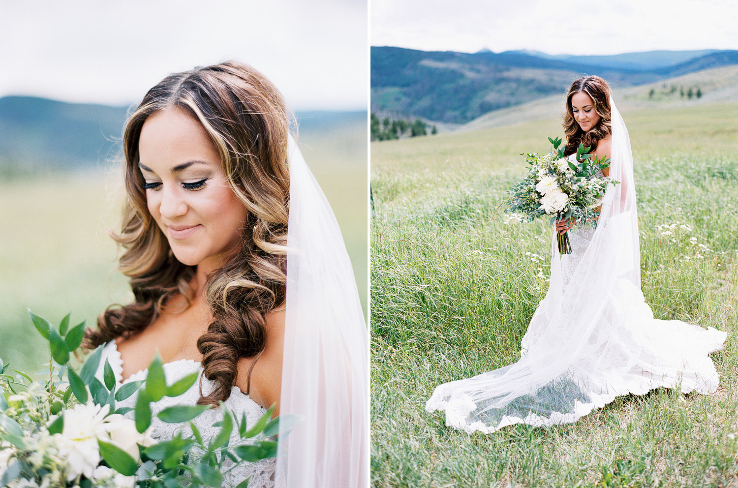 Strawberry creek ranch wedding photographer granby-12