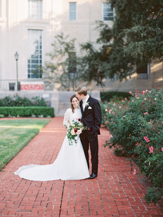 european_fine_art_wedding_photographer_dallas_5 (20 of 45)