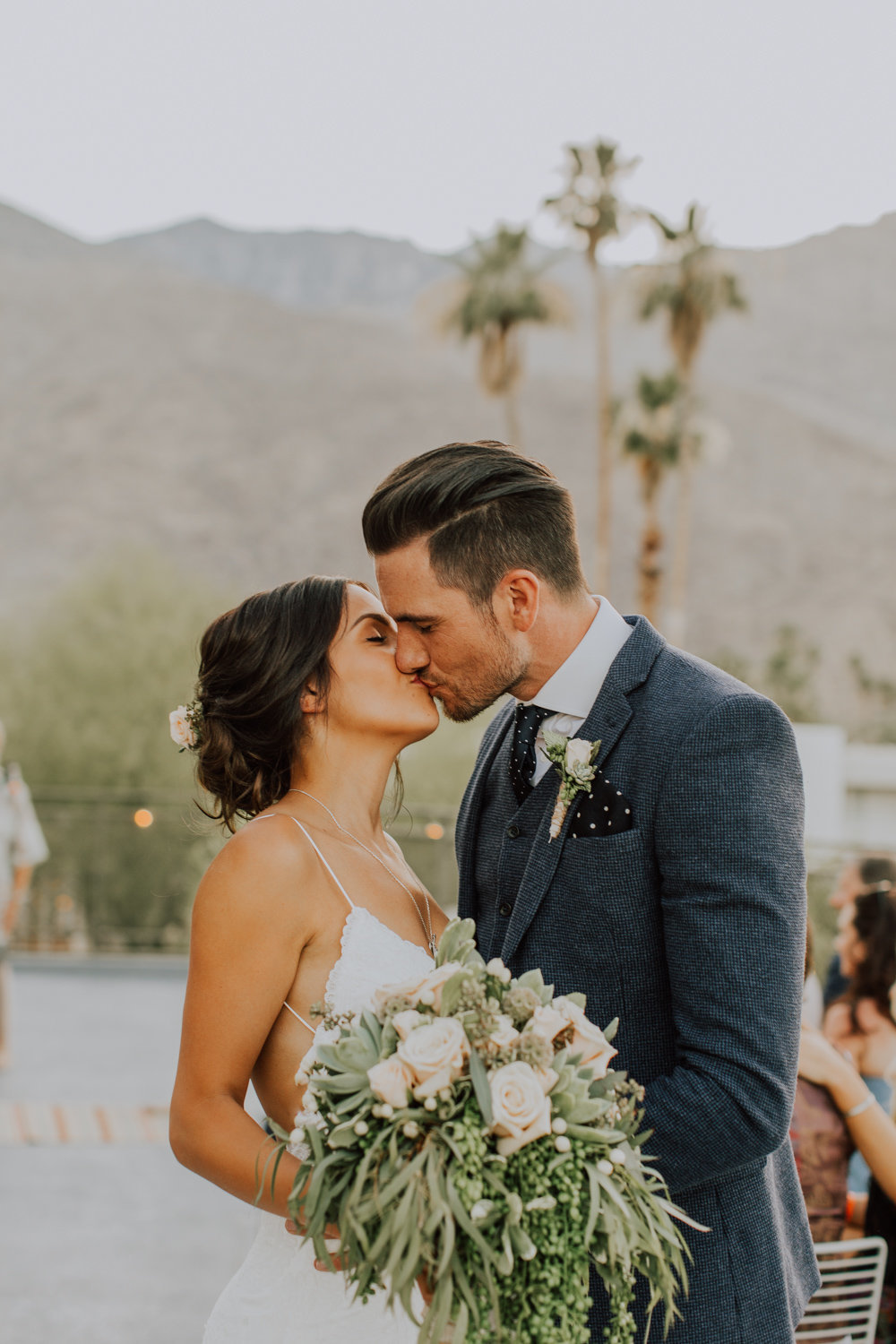 Brianna Broyles_Palm Springs Wedding Photographer_Ace Hotel Wedding_Ace Hotel Palm Springs-57