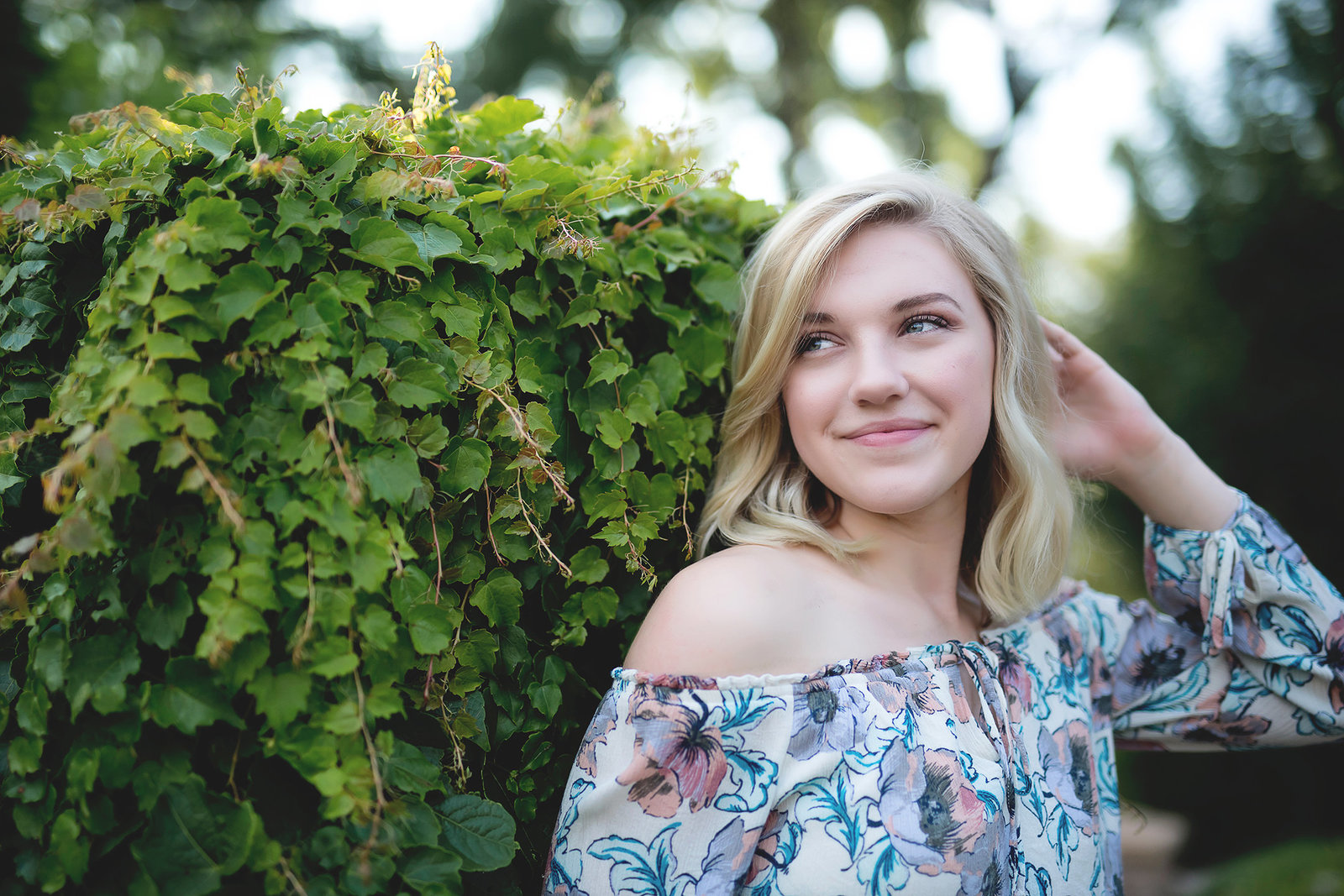 JWP_ShelbyLSenior_07.29.18__0321