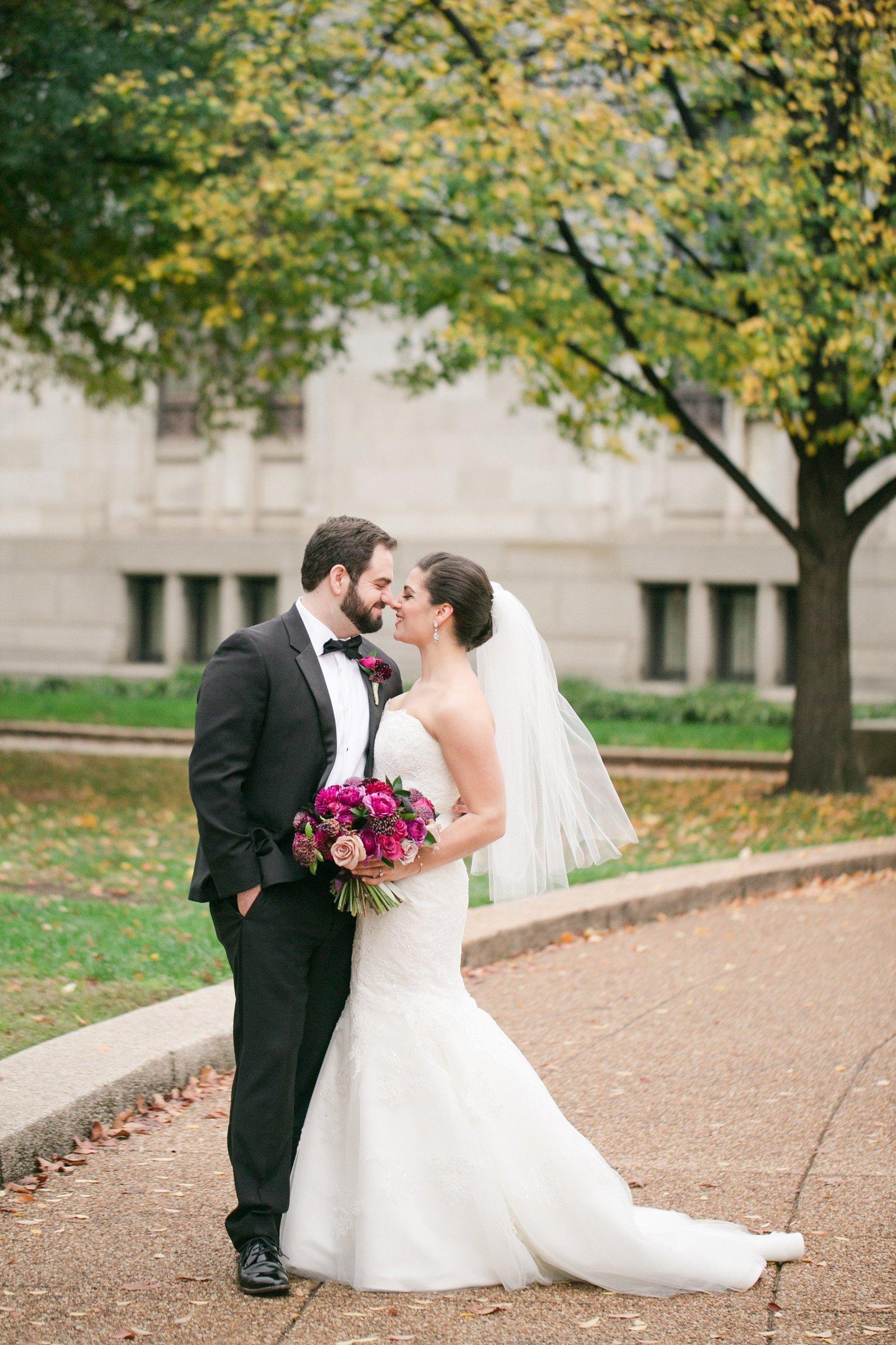 Black-tie-wedding-photos-longview-gallery-dc (150)
