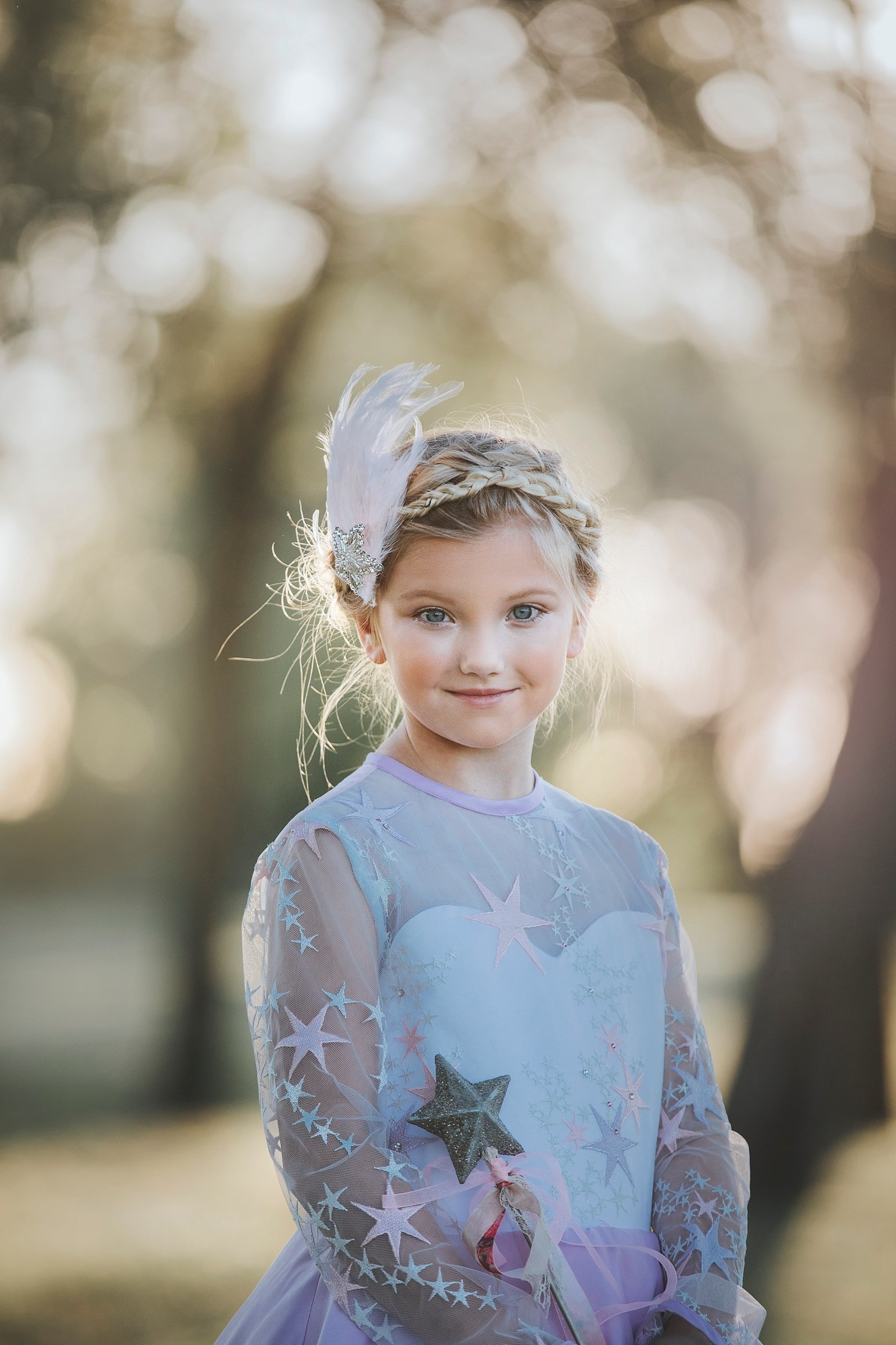 Utah Child Photographer Wish Photography_0197