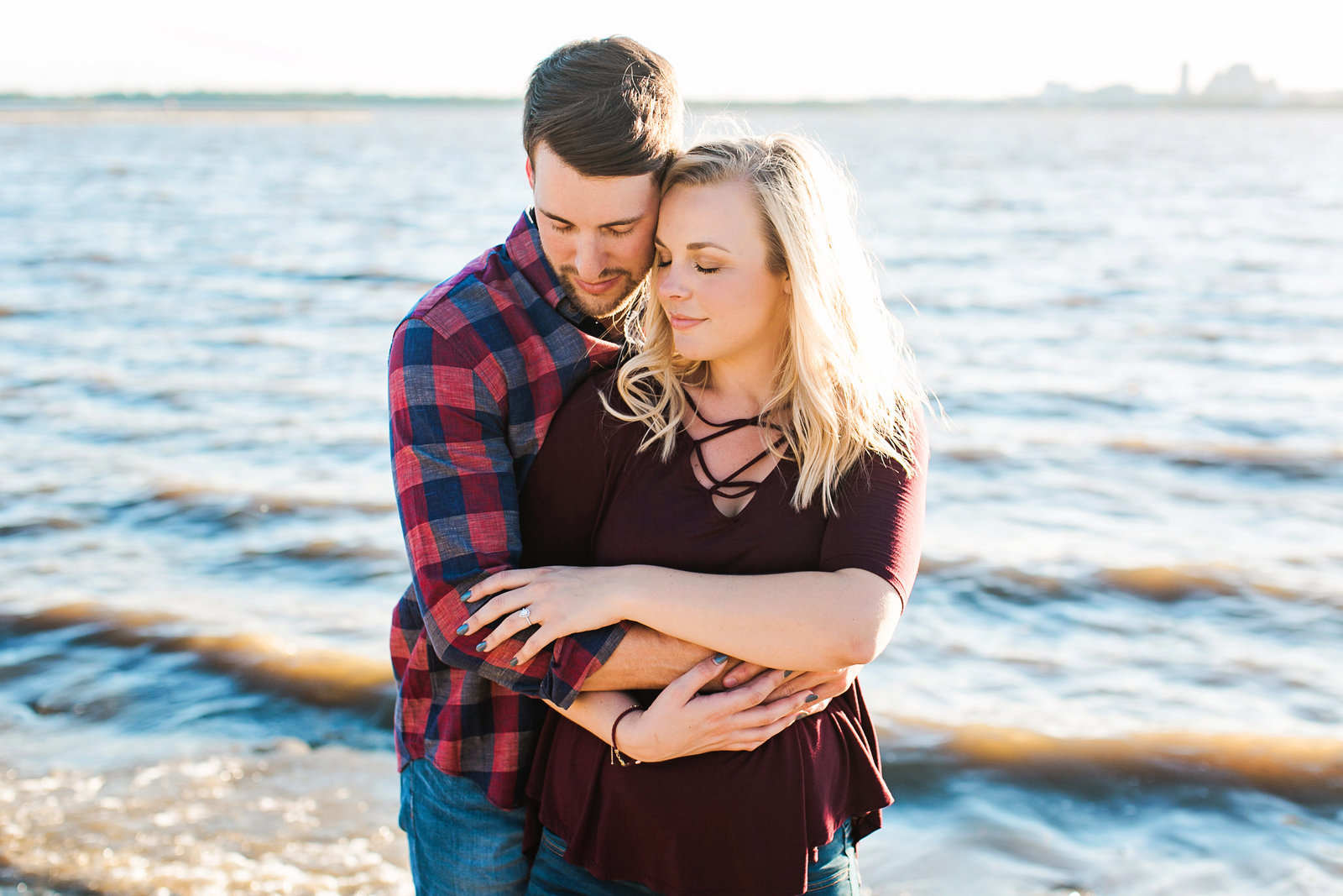 sam_jerrod_engaged_TEST-121