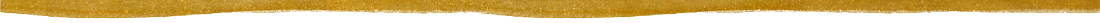 goldborder