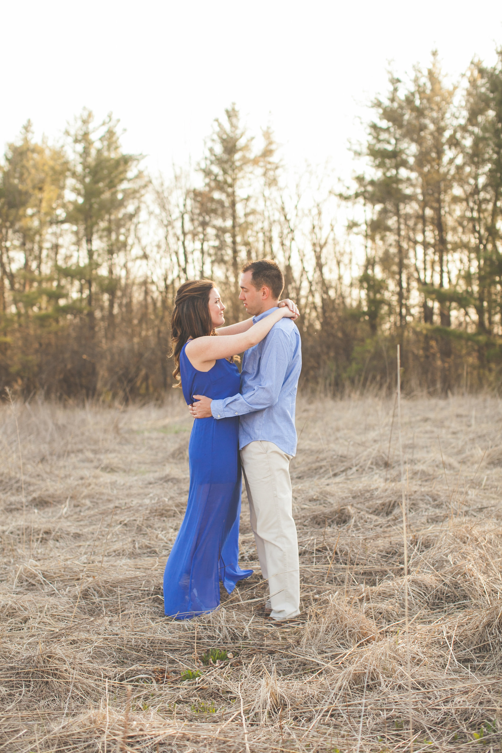 John&Katie-Engagements-214