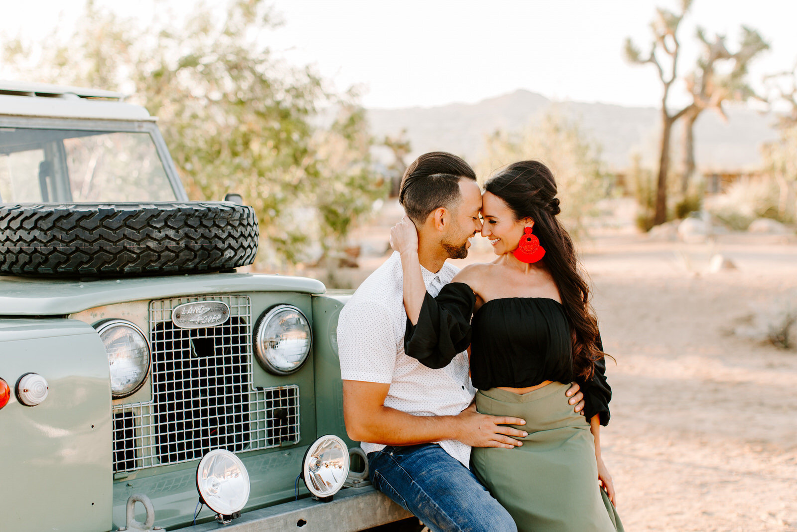 Brianna Broyles_Joshua Tree Wedding Photographer_Joshua Tree Engagement_Palm Springs Wedding_Palm Springs-19