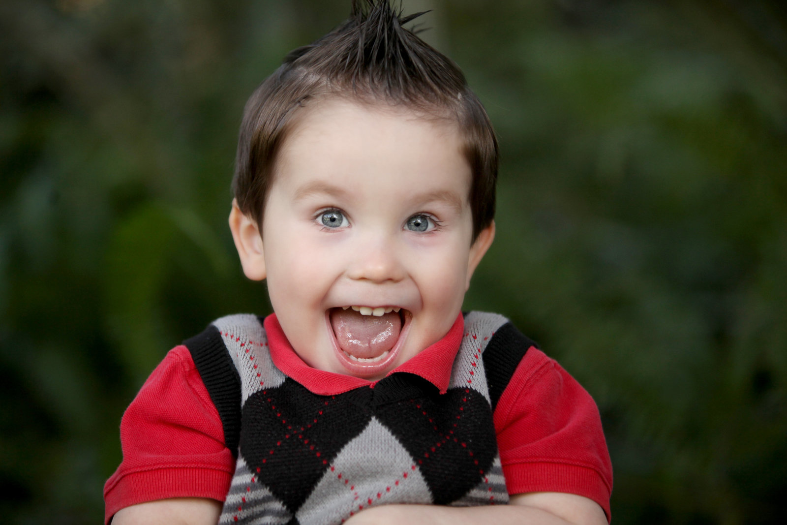 ©GilmoreStudios_Orange_County_Children_Photographer__007
