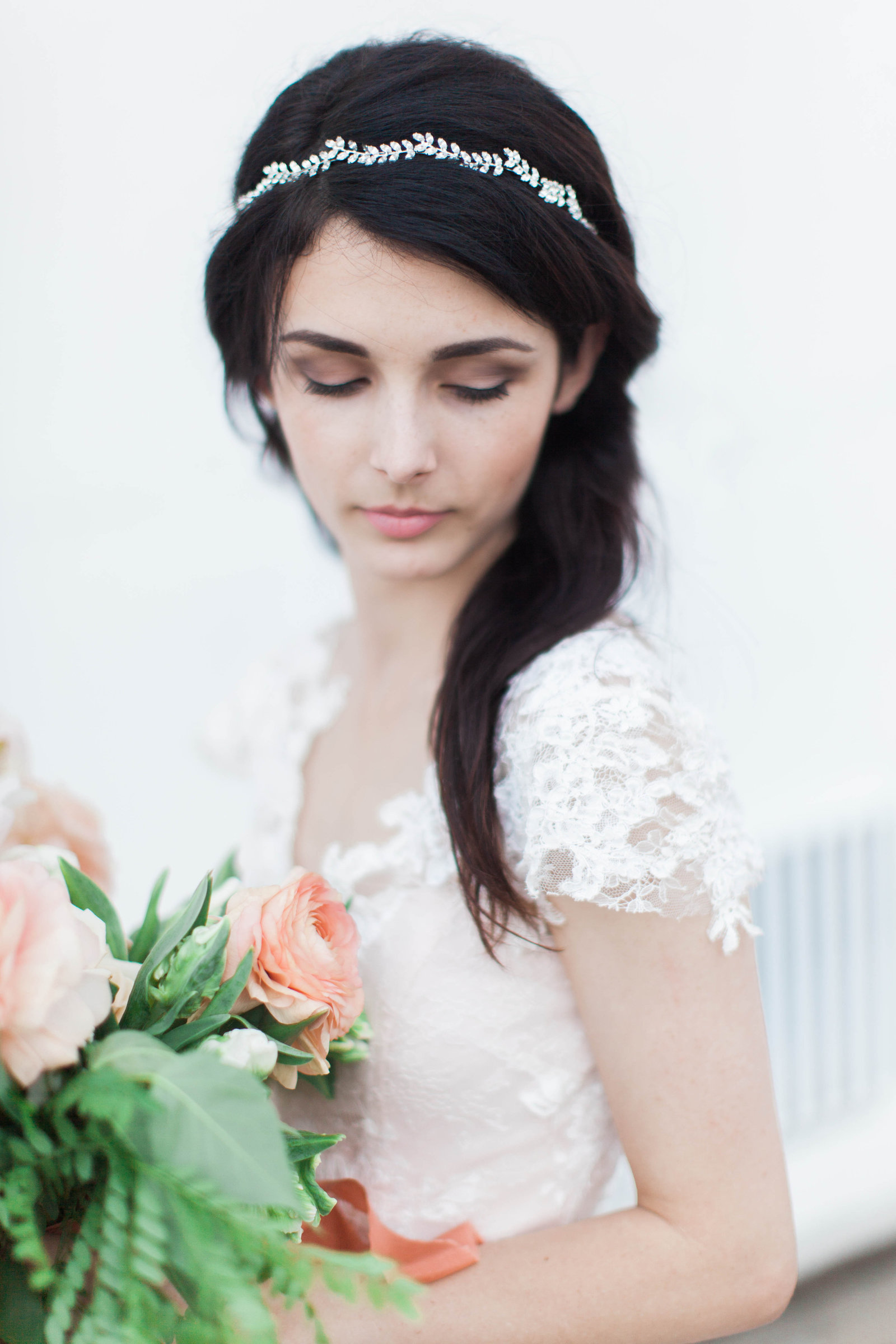 Dallas Styled Shoot-8980