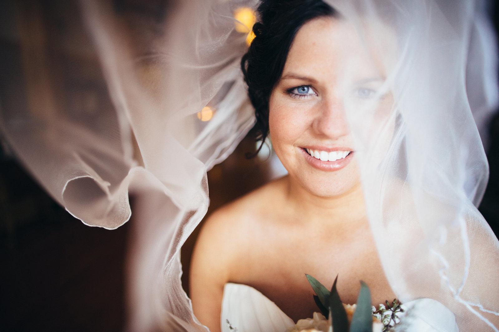 Wedding Shoppe Brian Bossany 2015 Brides-Kayli Kyle-0011