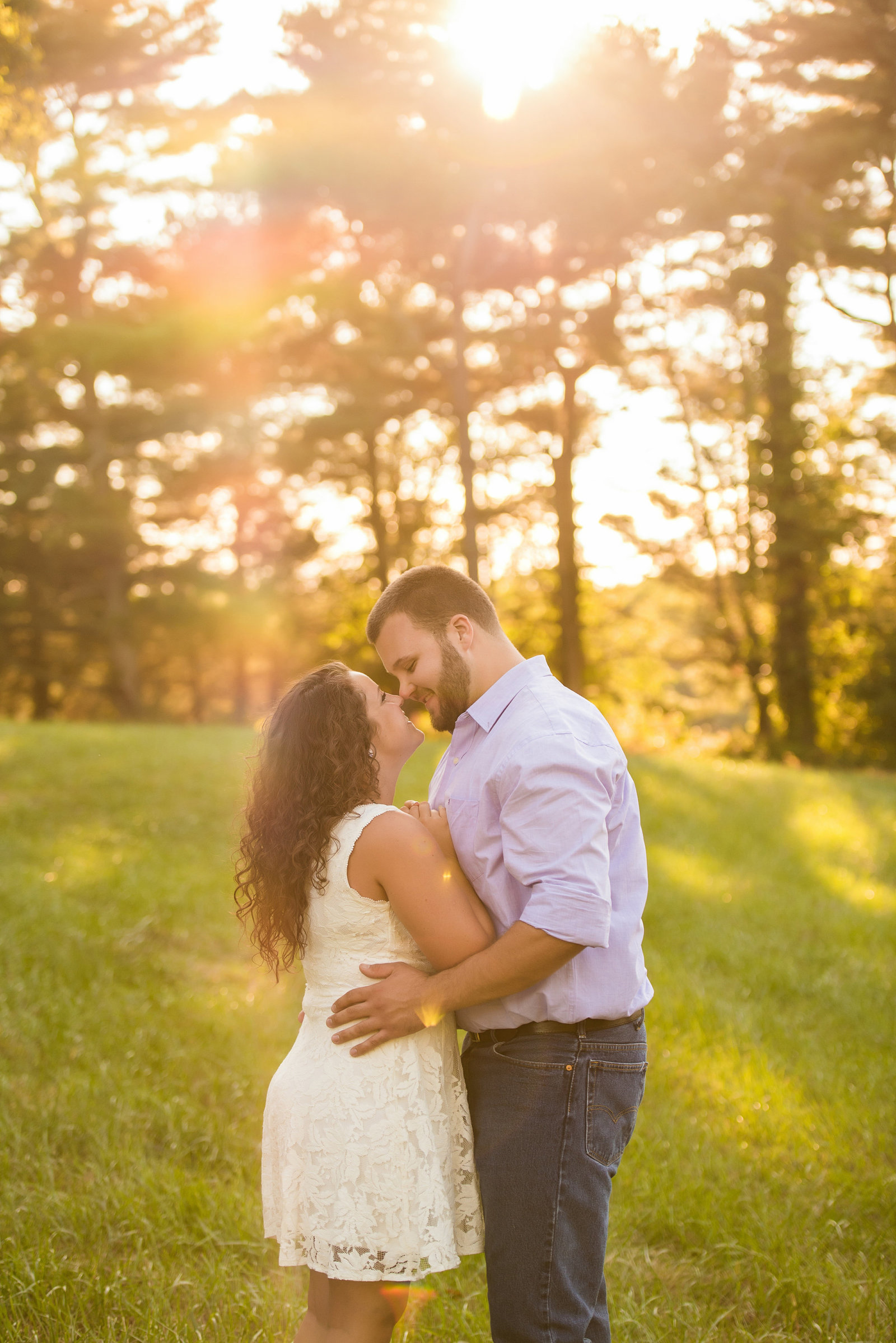 NJ_Rustic_Engagement_Photography044