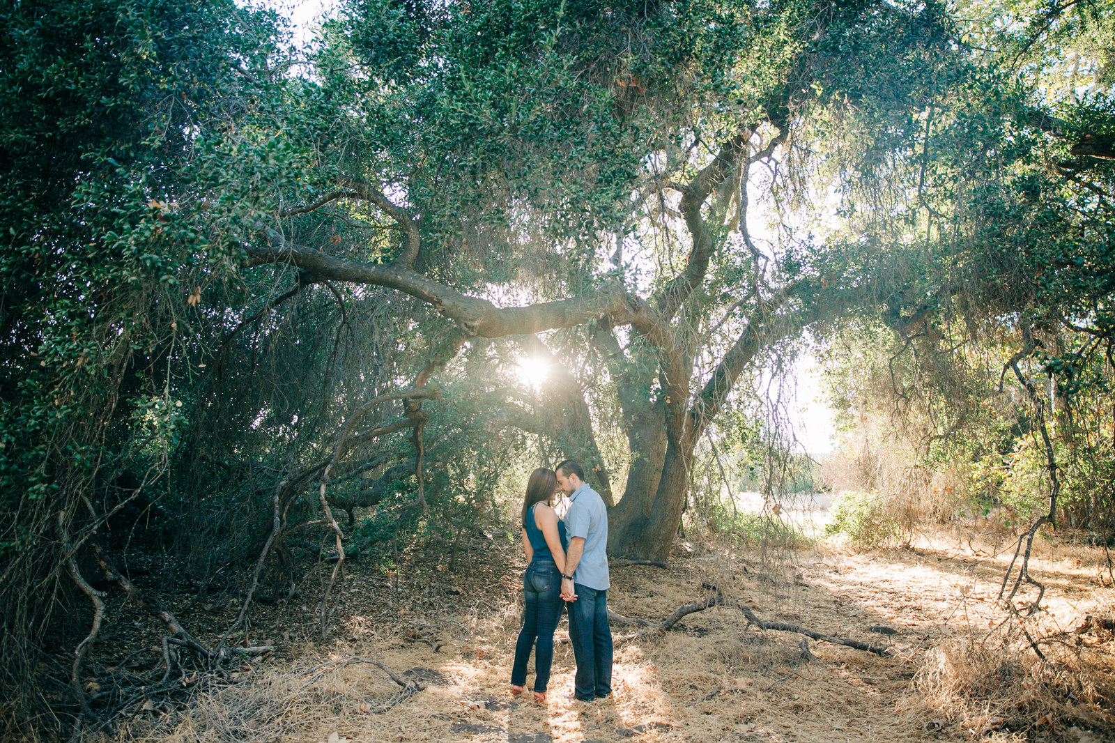 San_Juan_Capistrano_Engagement_Session_Lily_Ro_Photography-6504
