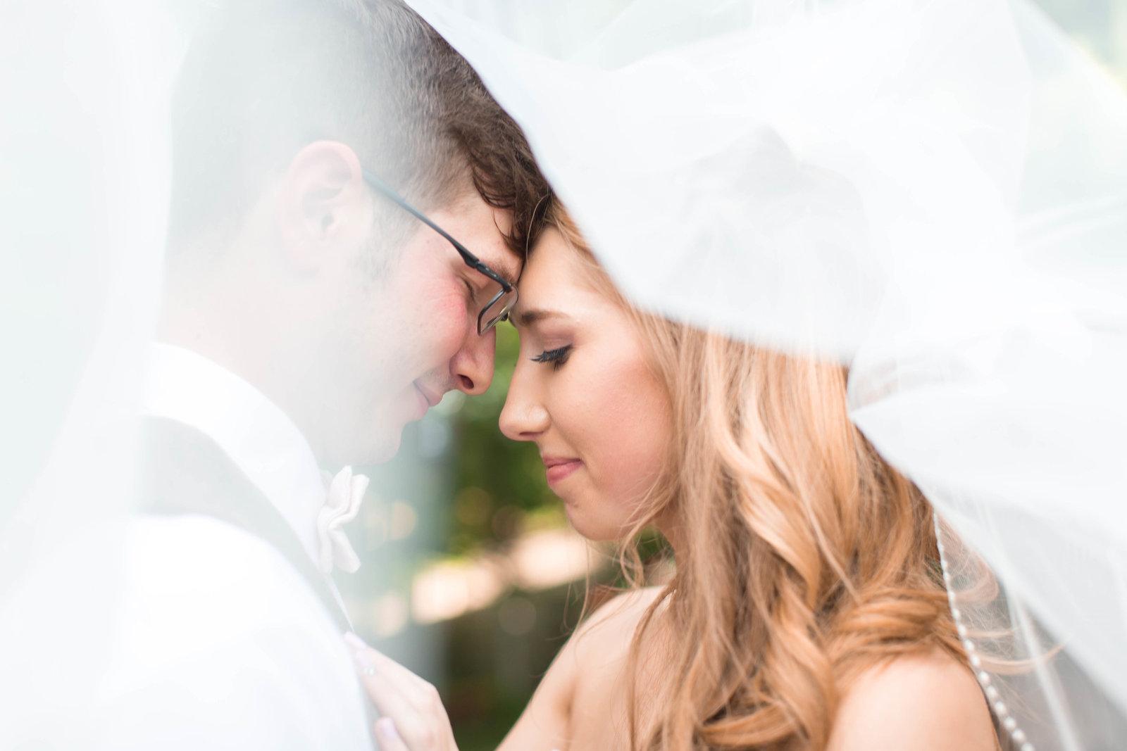 SM_WeddingsAE0A1069