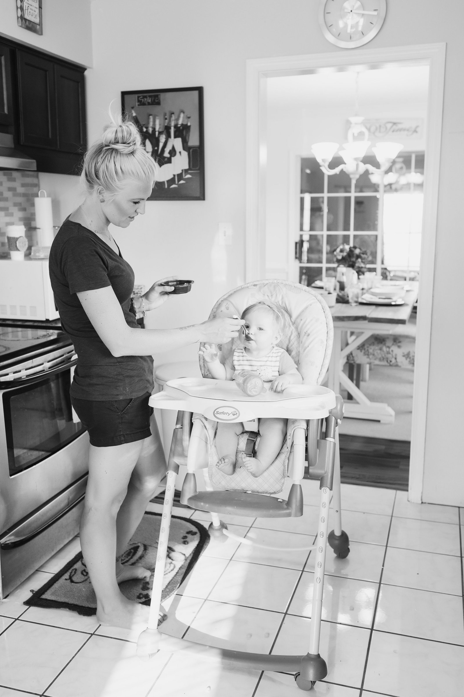 motherhood, lifestyle, children and family photographer brooke tucker