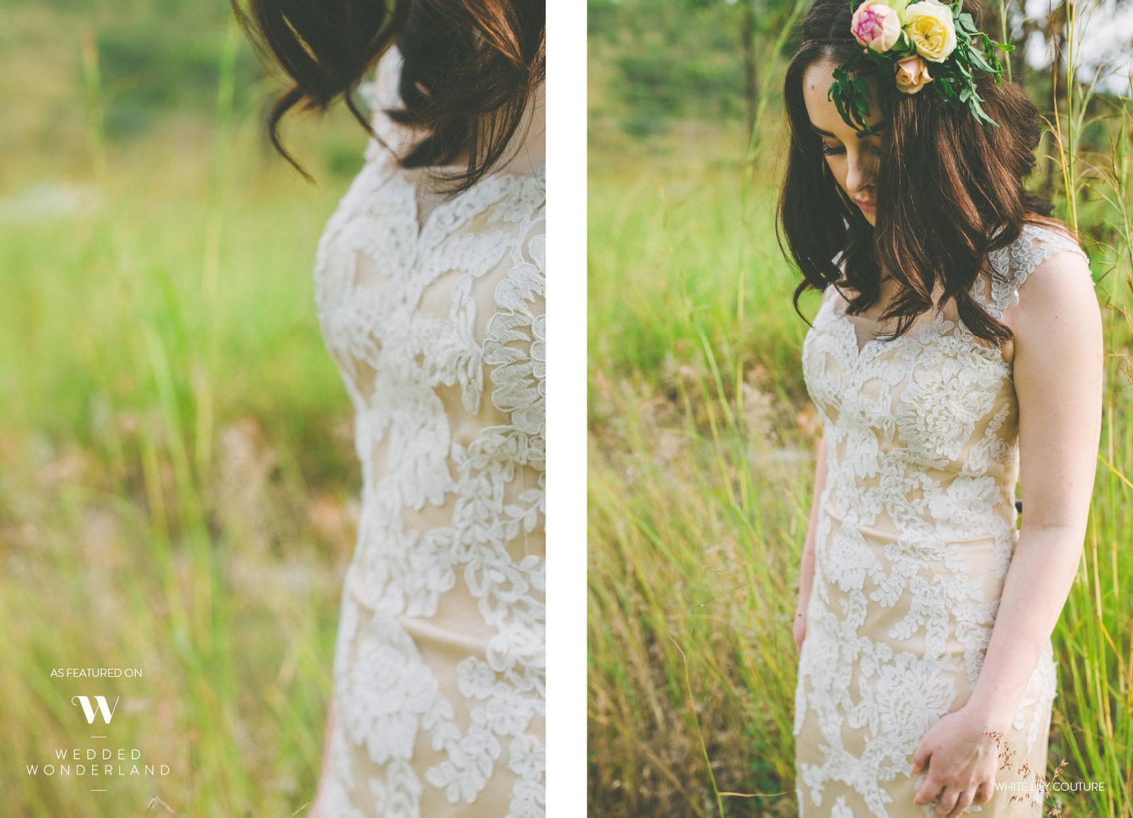 wedded wonderland feature 12