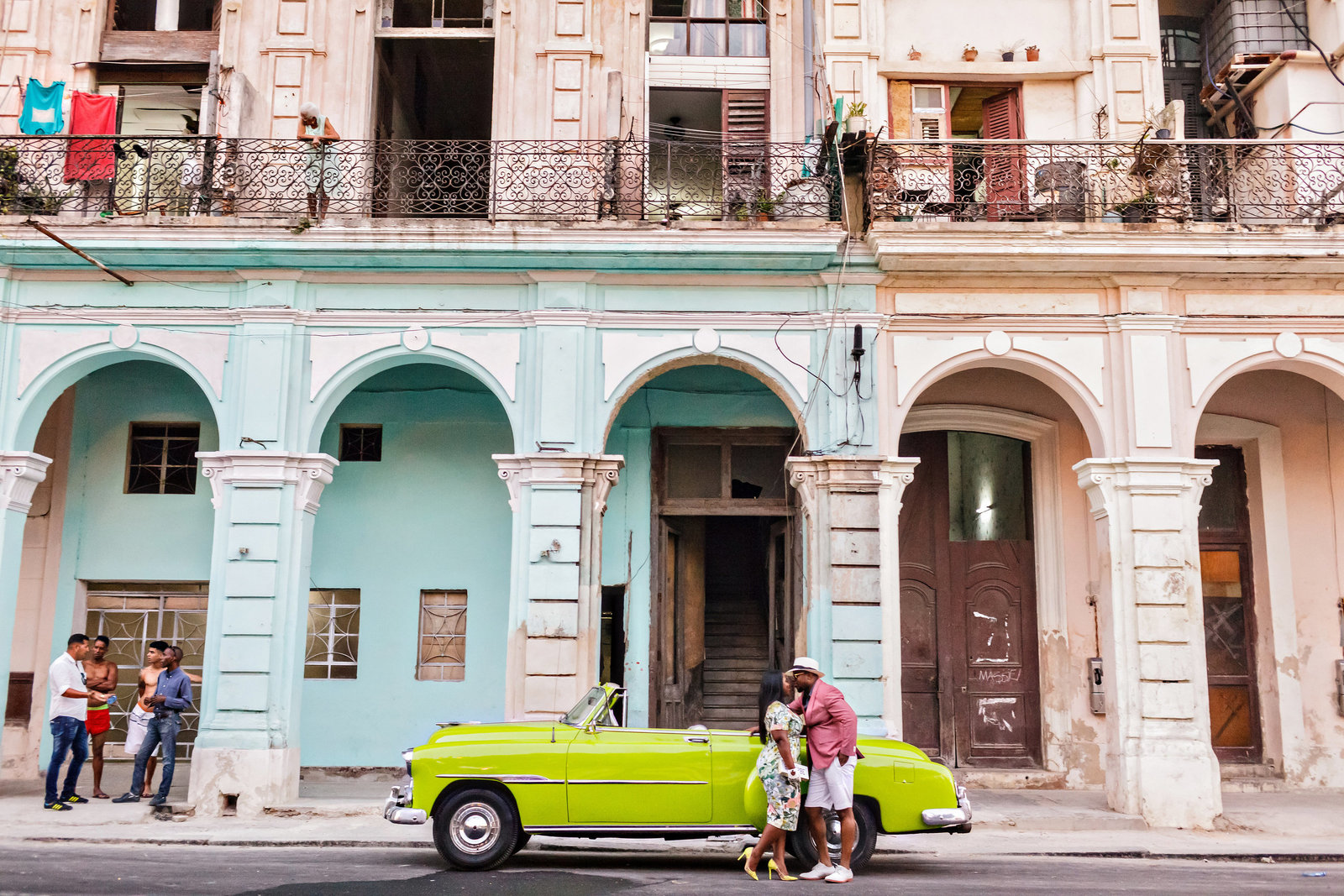AmyAnaiz_Makini_Regal_Destination_Engagement_Havana_Cuba_023