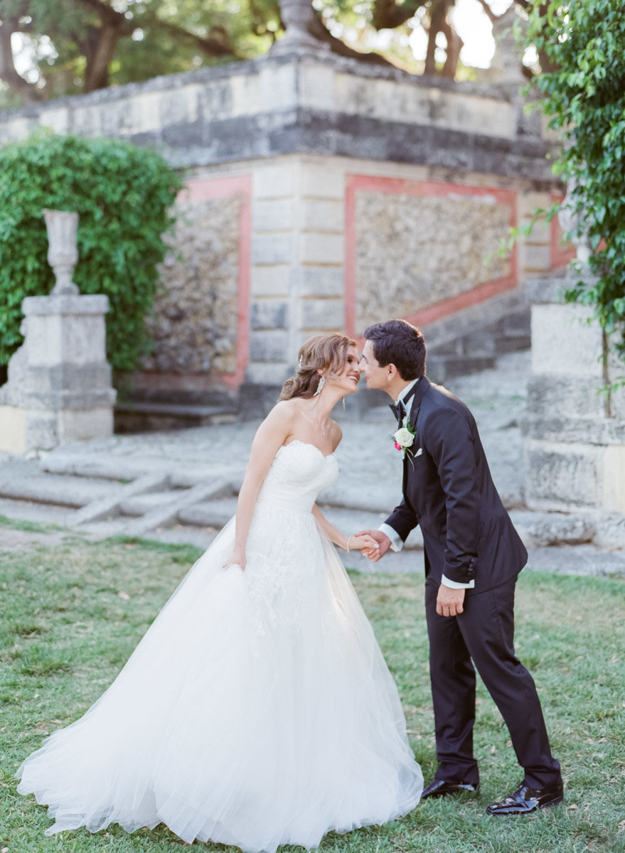 Vizcaya-garden-wedding-22