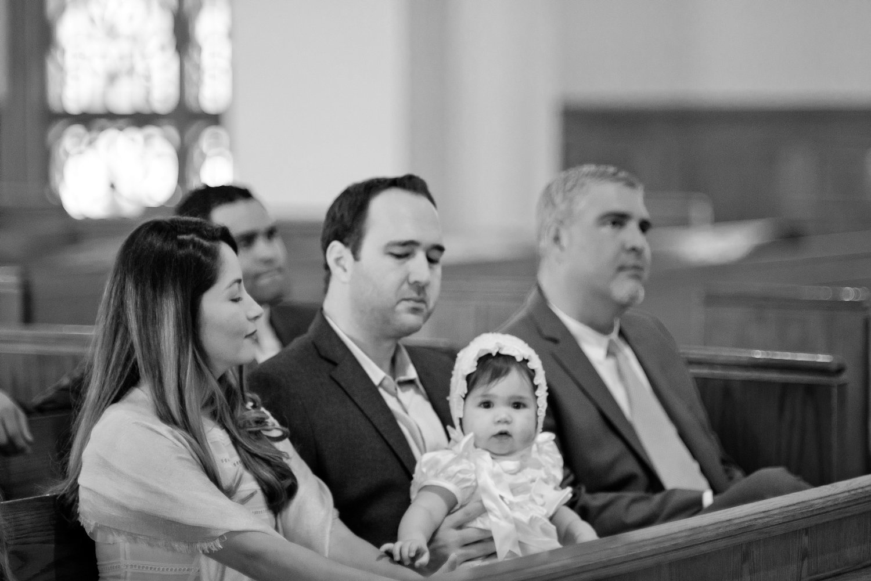 Miami baptism photographer 0031