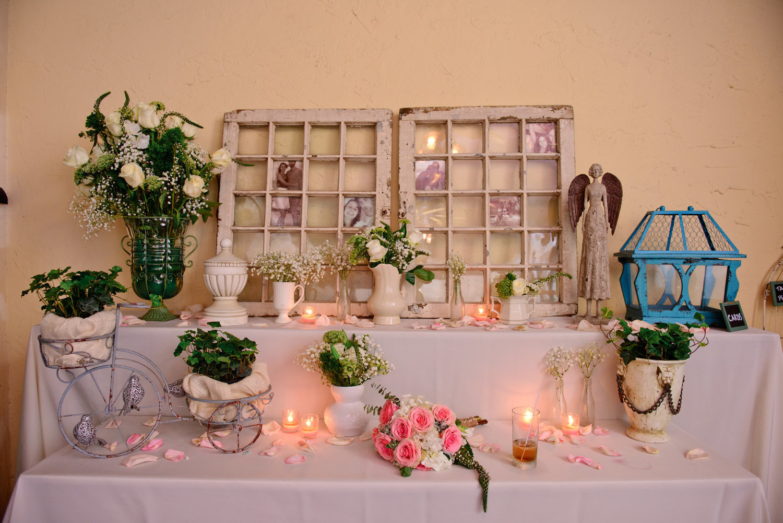 Miami wedding photographers 00241