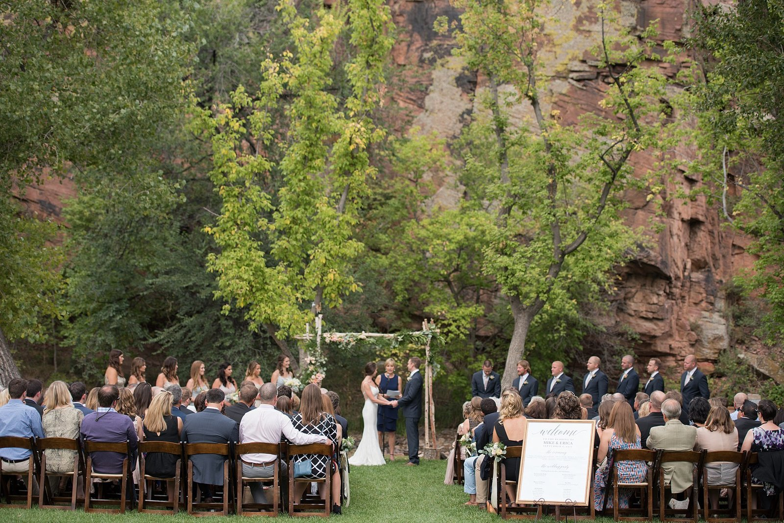 Elizabeth Ann Photography, Denver Wedding Photographer, Fine Art Wedding_2552