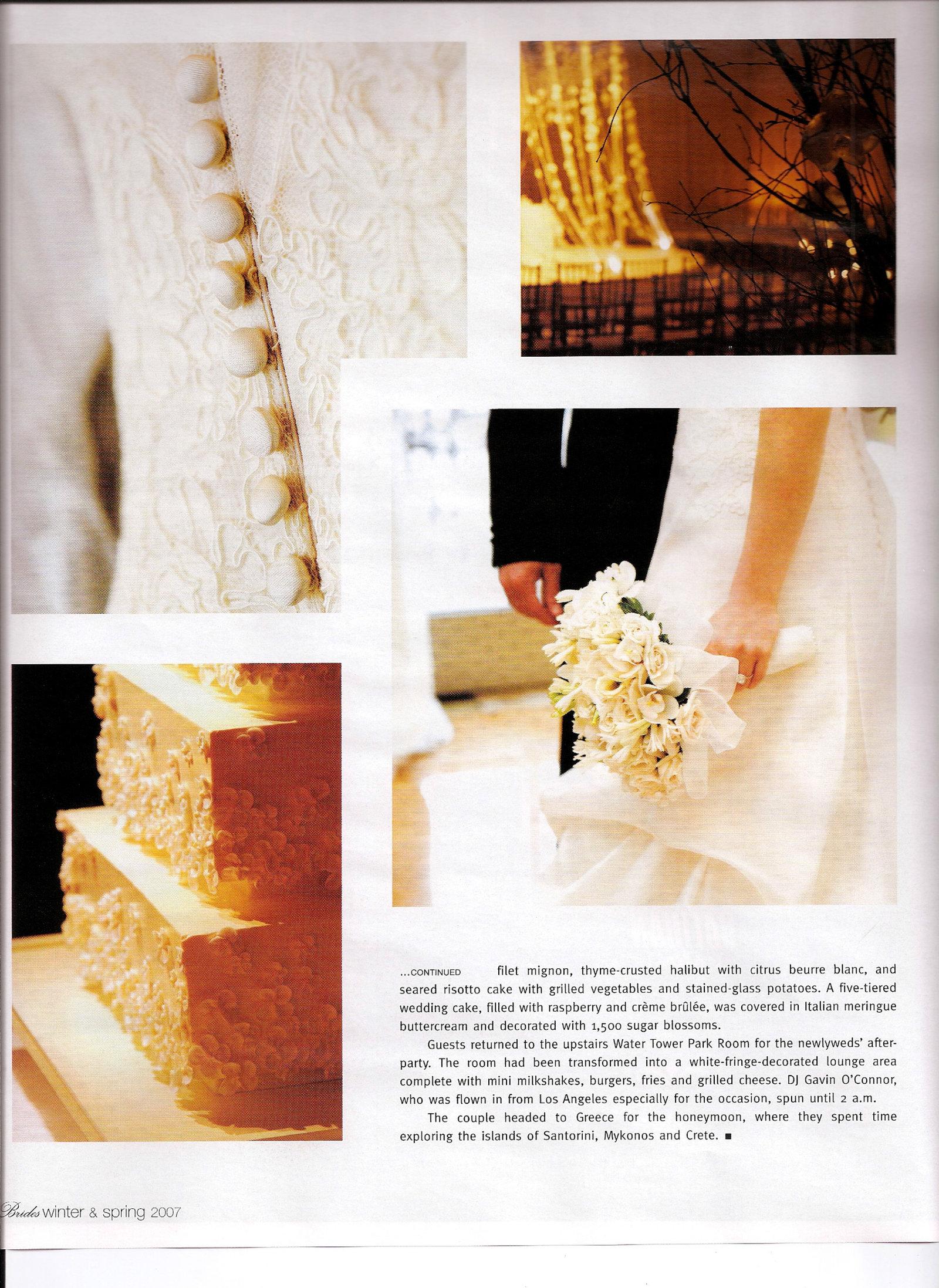 48 - CS Brides - Article-4