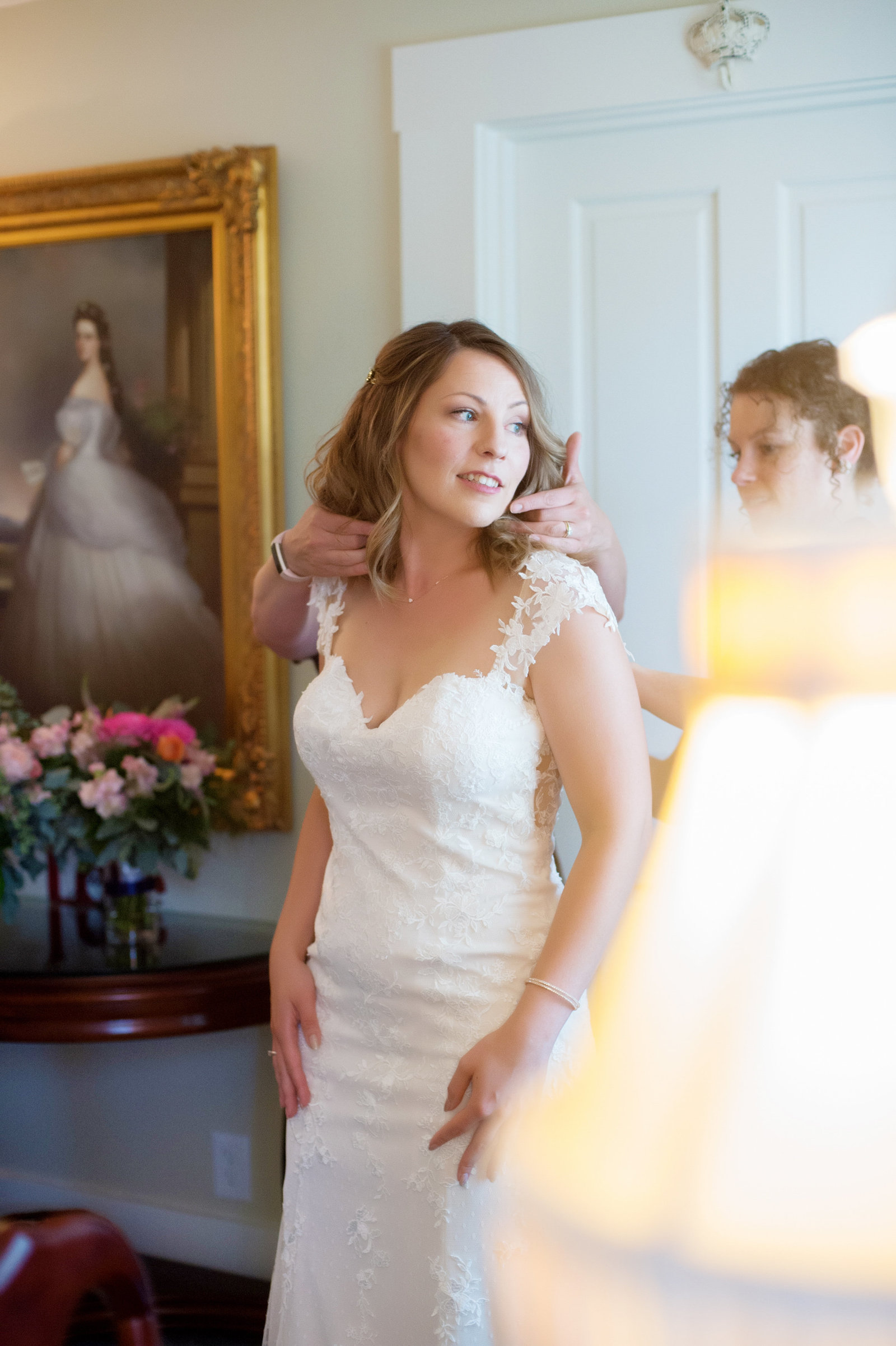 Crystal Genes Photography AINSWORTH HOUSE WEDDING170730-152742
