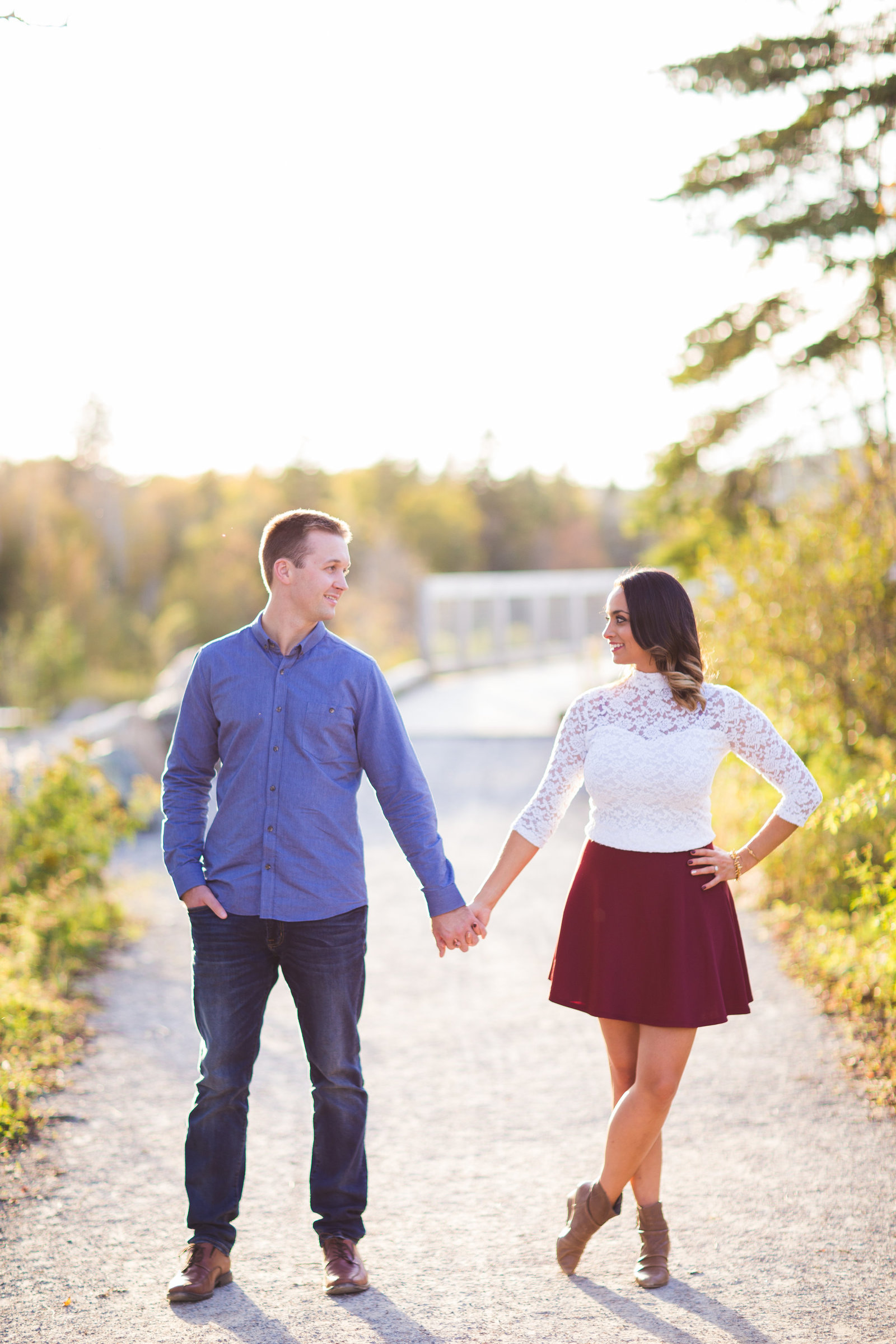 Saint John Engagement Photos by Jordan & Judith - Saint John NB Wedding Photographers and Filmmakers18