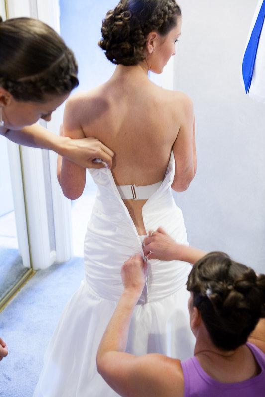 Maryland_Weddings-010