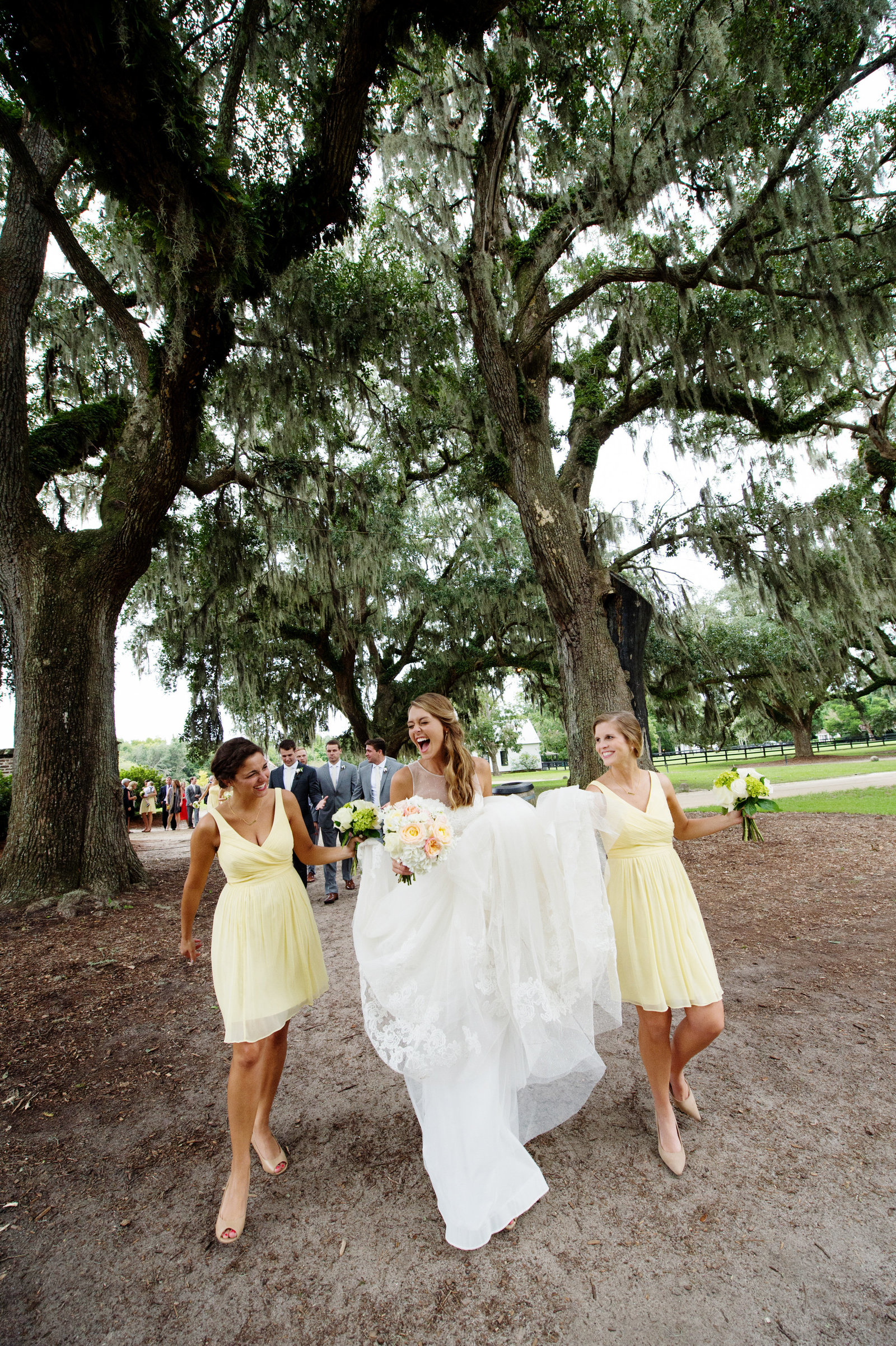 Crystal Genes Photography BOONE HALL PLANTATION WEDDING_140926-143723