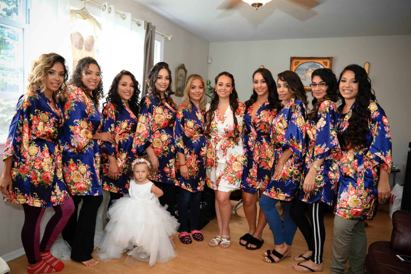 indian-spring-country-club-wedding-photos-eveliophoto-118