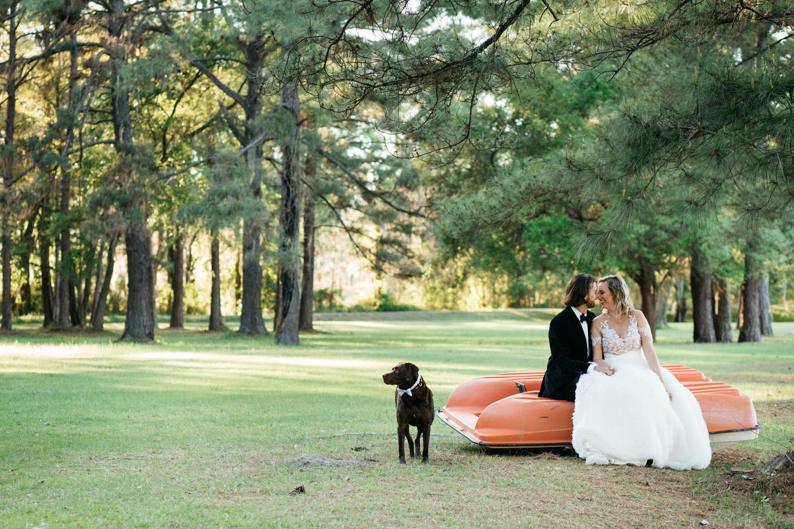 gunder_wedding-423