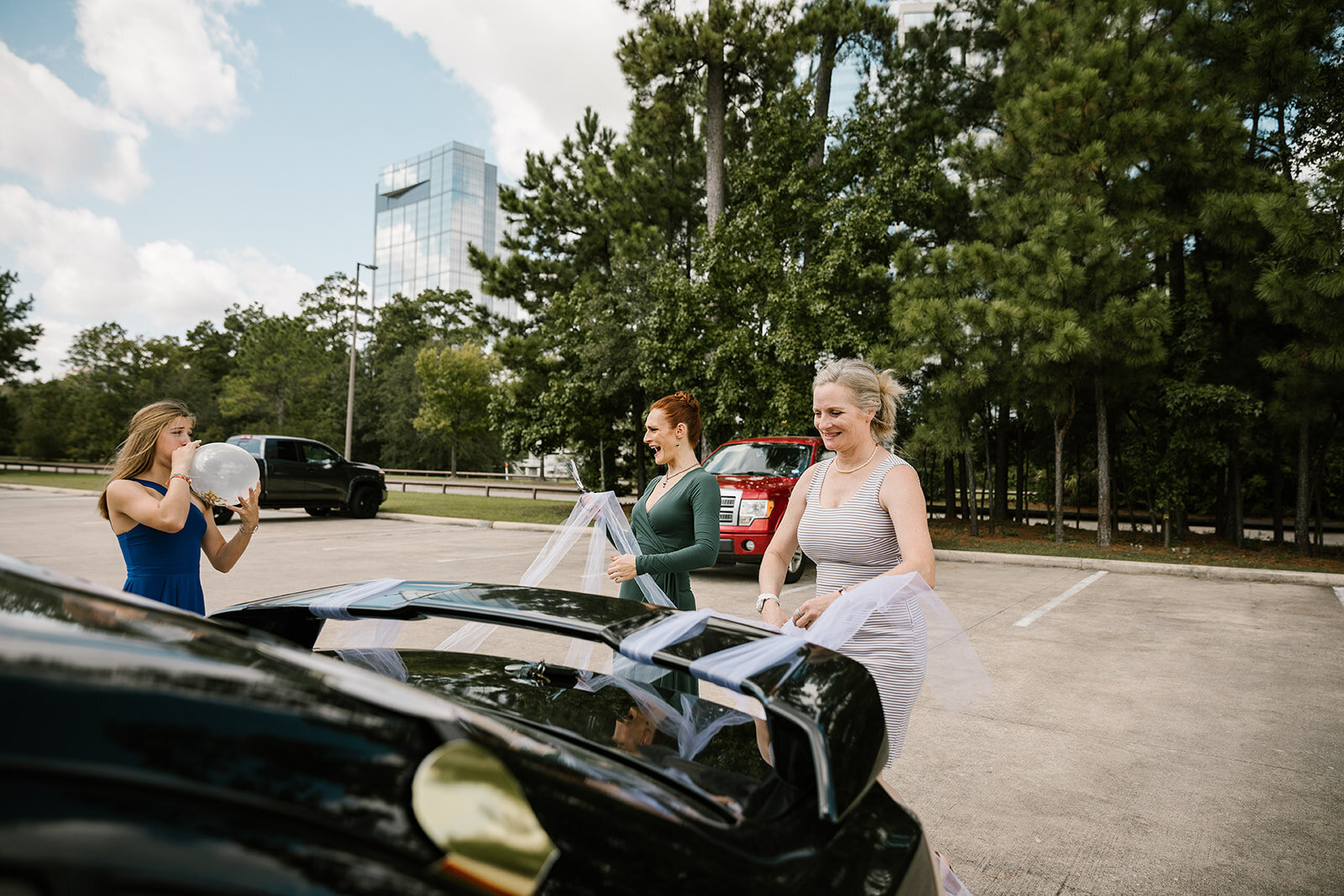 Neil+Courtney_Woodlands Park Wedding in the Woodlands TX_61