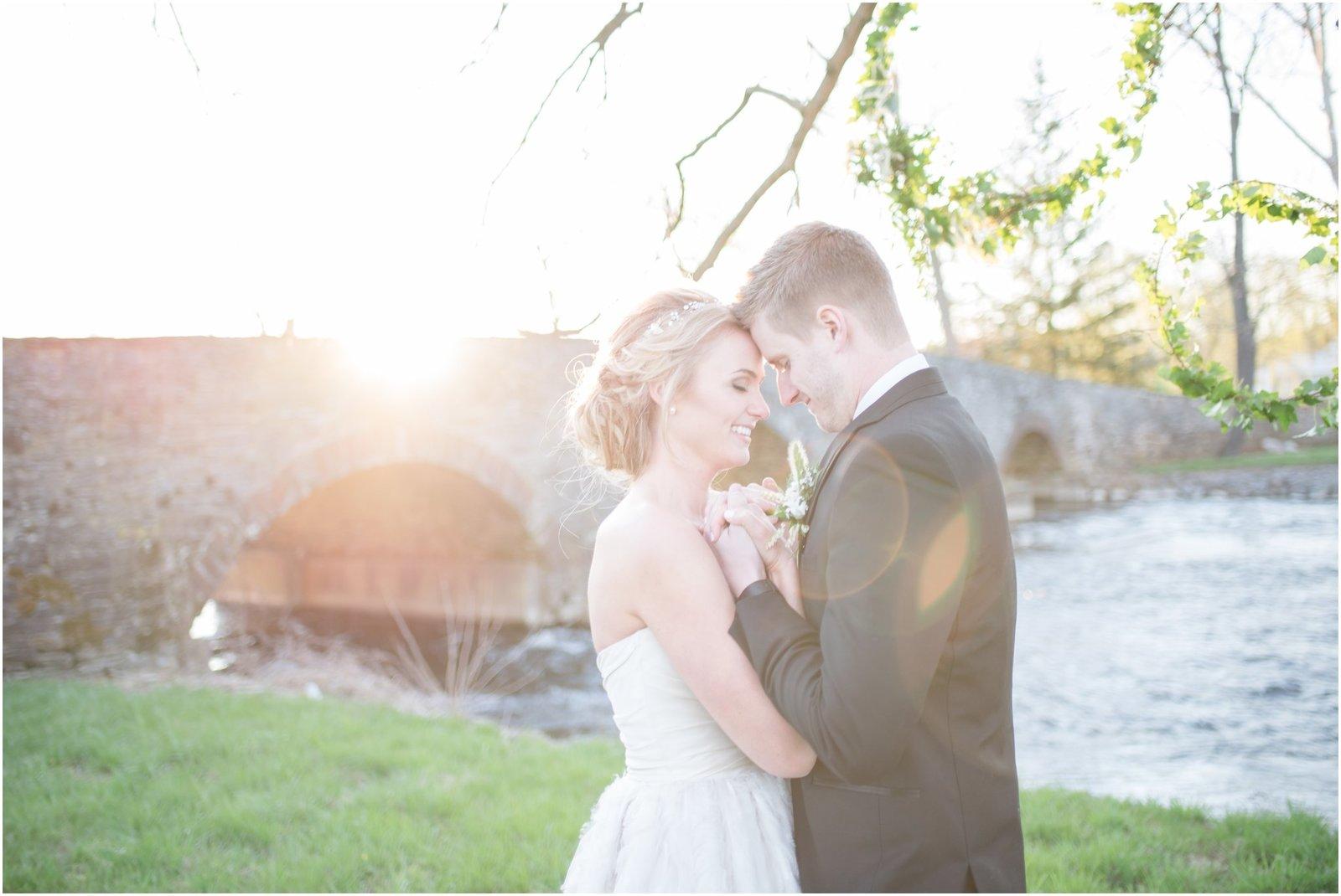 Wedding Photography Pa